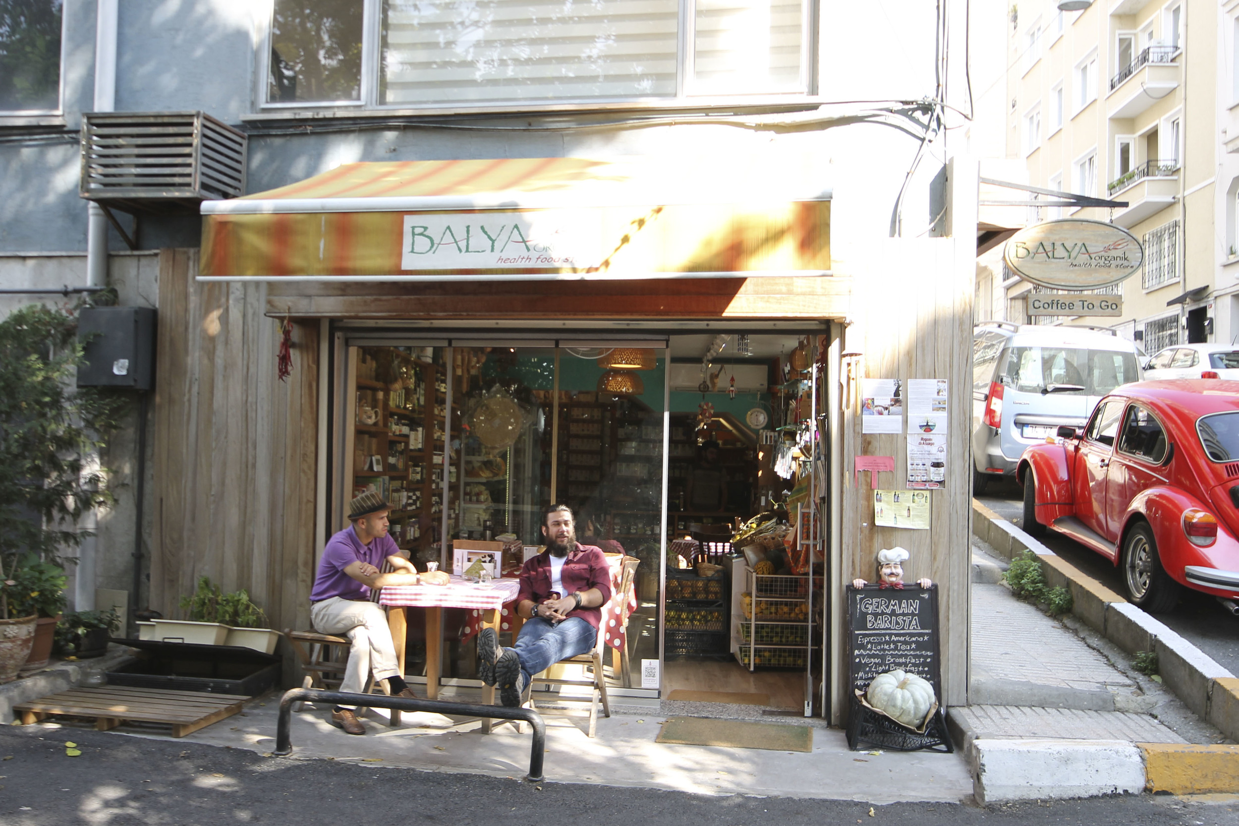Balya oganic health food store, cihangir, istanbul2905.jpg