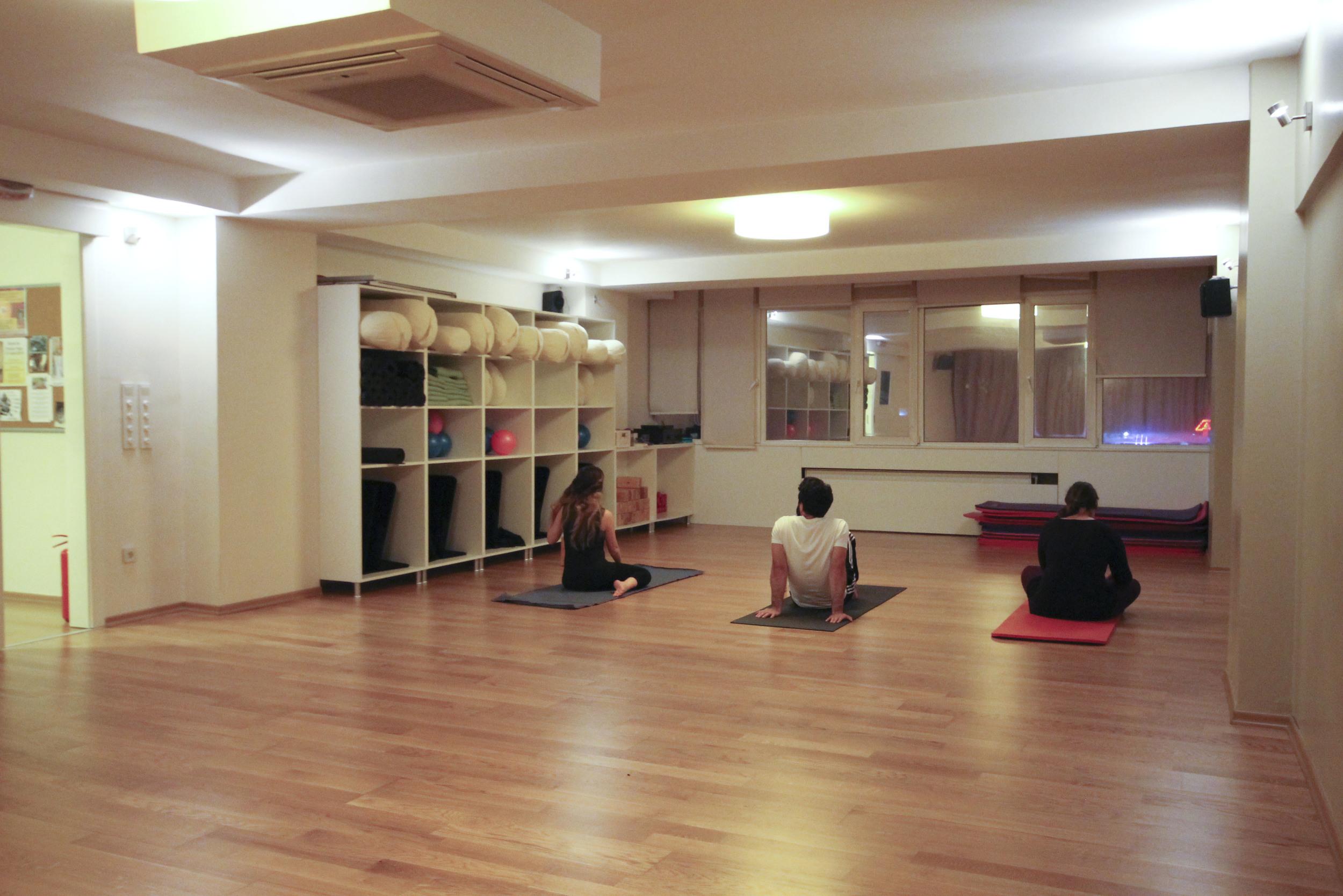 yogatime yoga studio Şişli Istanbul3175.jpg