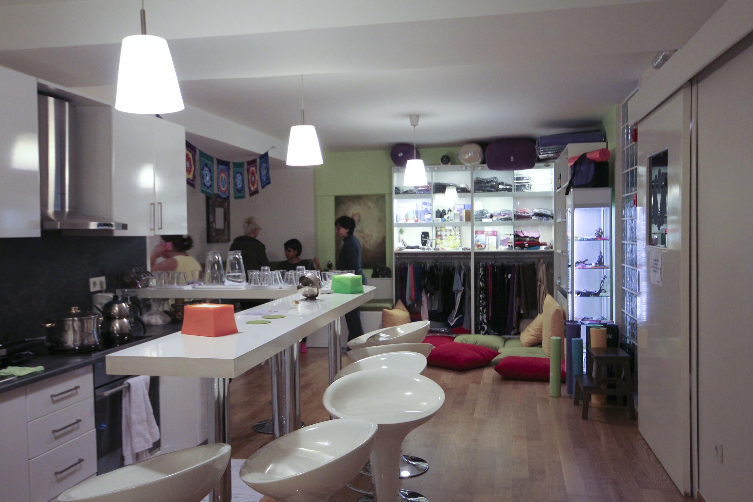 yogatime yoga studio Şişli Istanbul3176.jpg