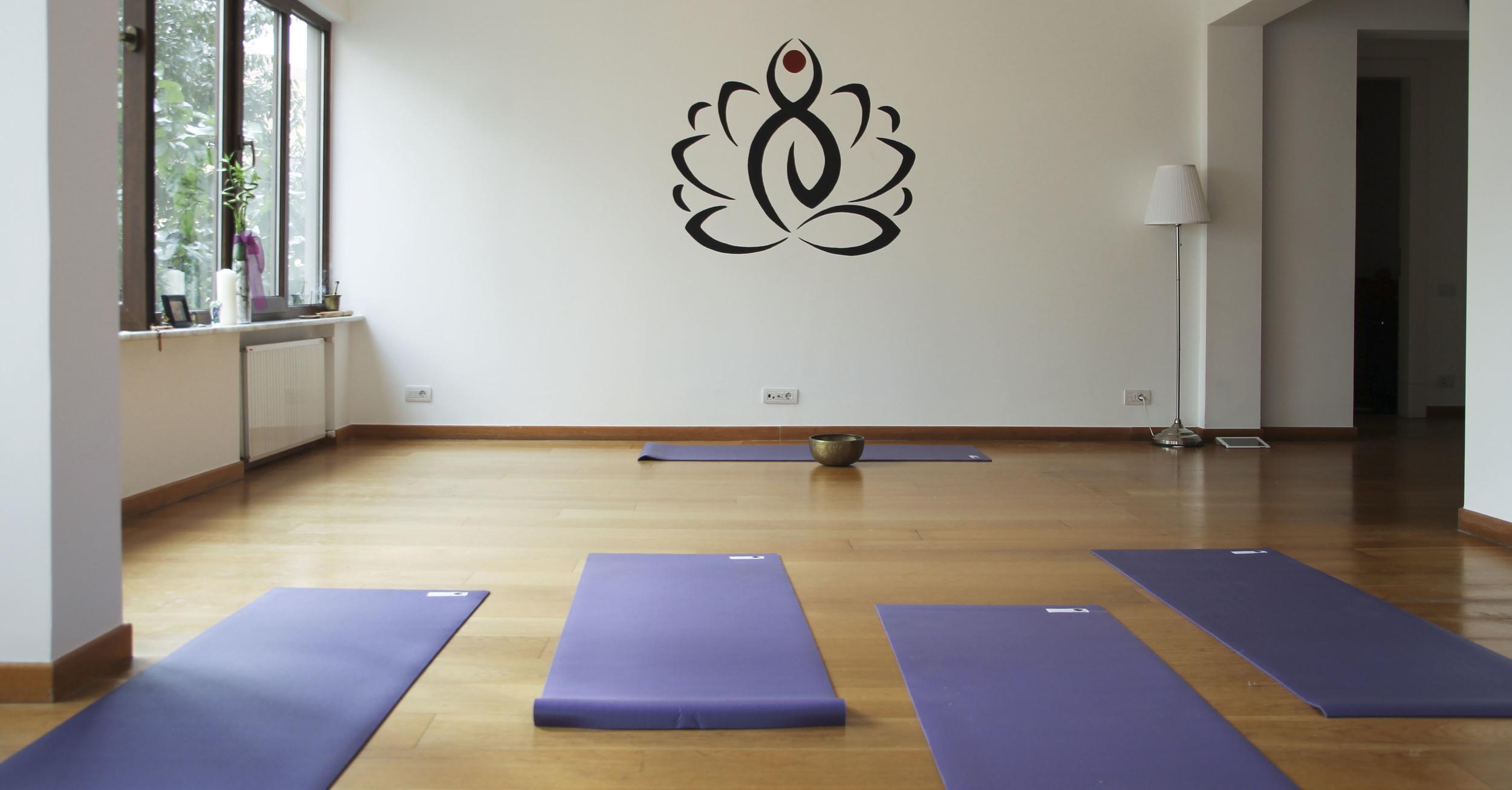 Yoga Studio_GithaYoga Istanbul2984.jpg