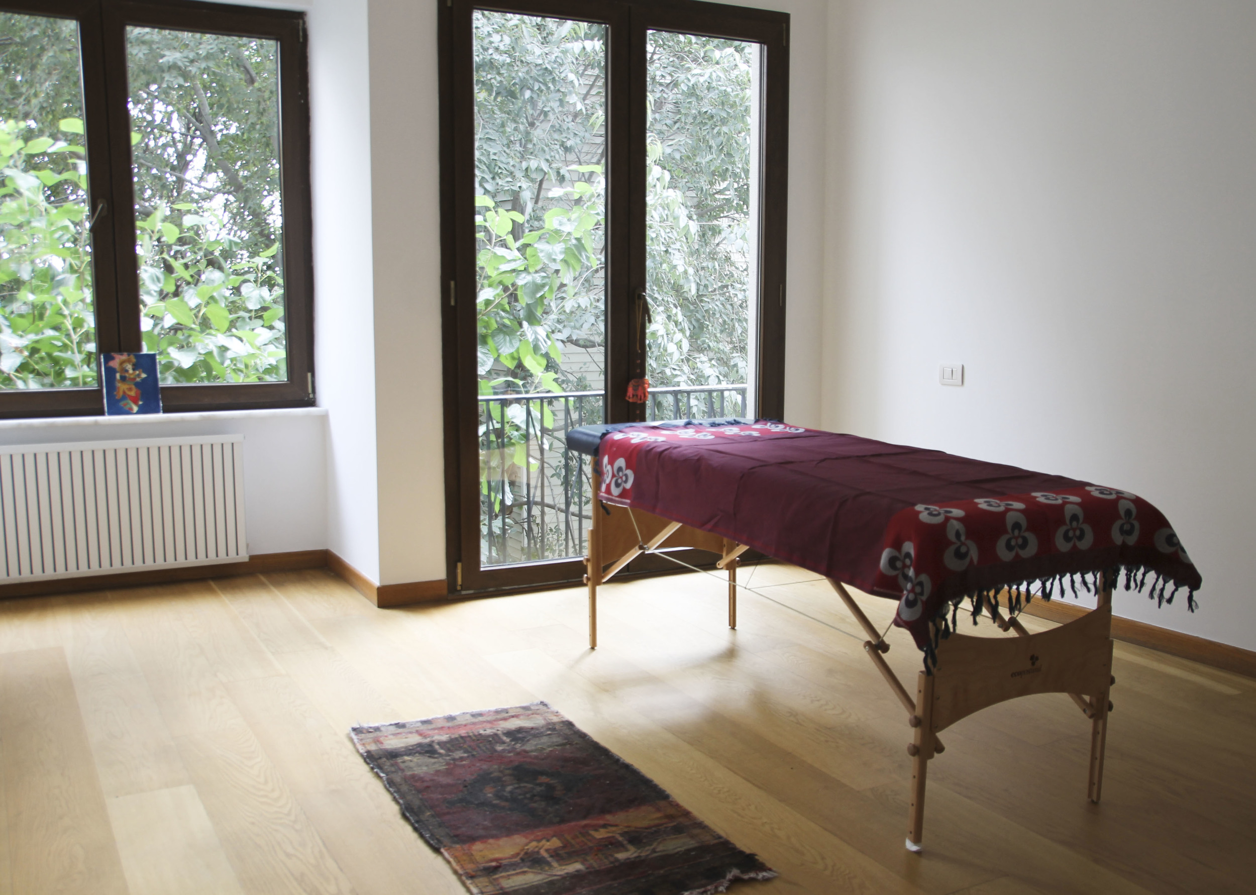 Yoga Studio_GithaYoga Istanbul2987.jpg