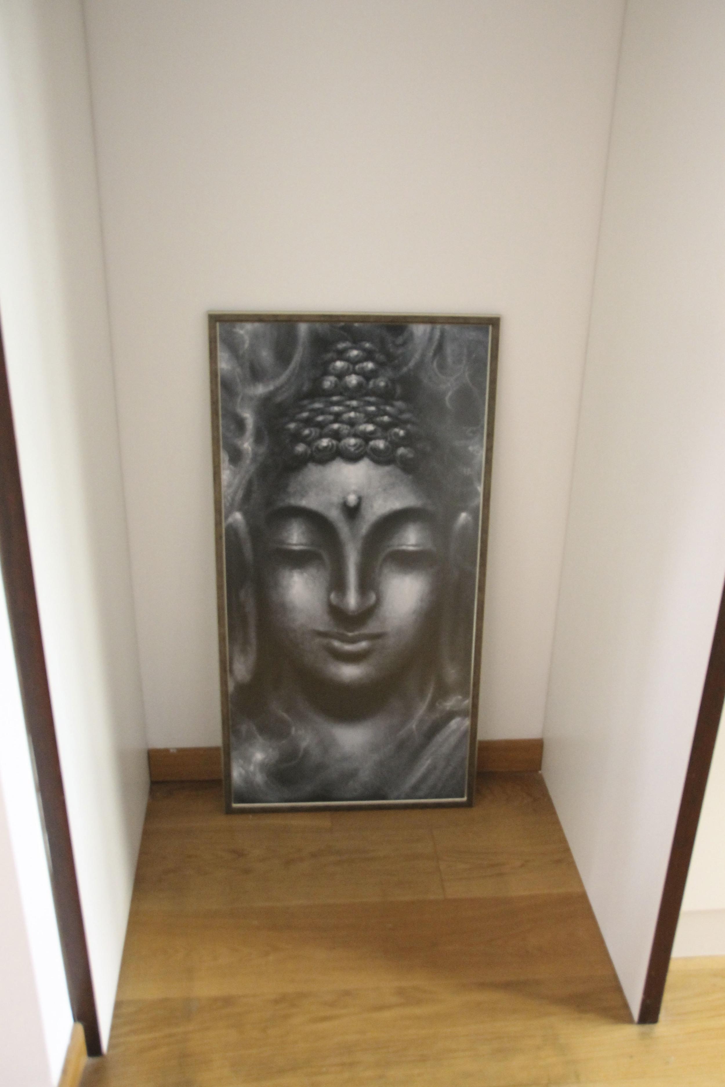 Yoga Studio_GithaYoga Istanbul2988.jpg