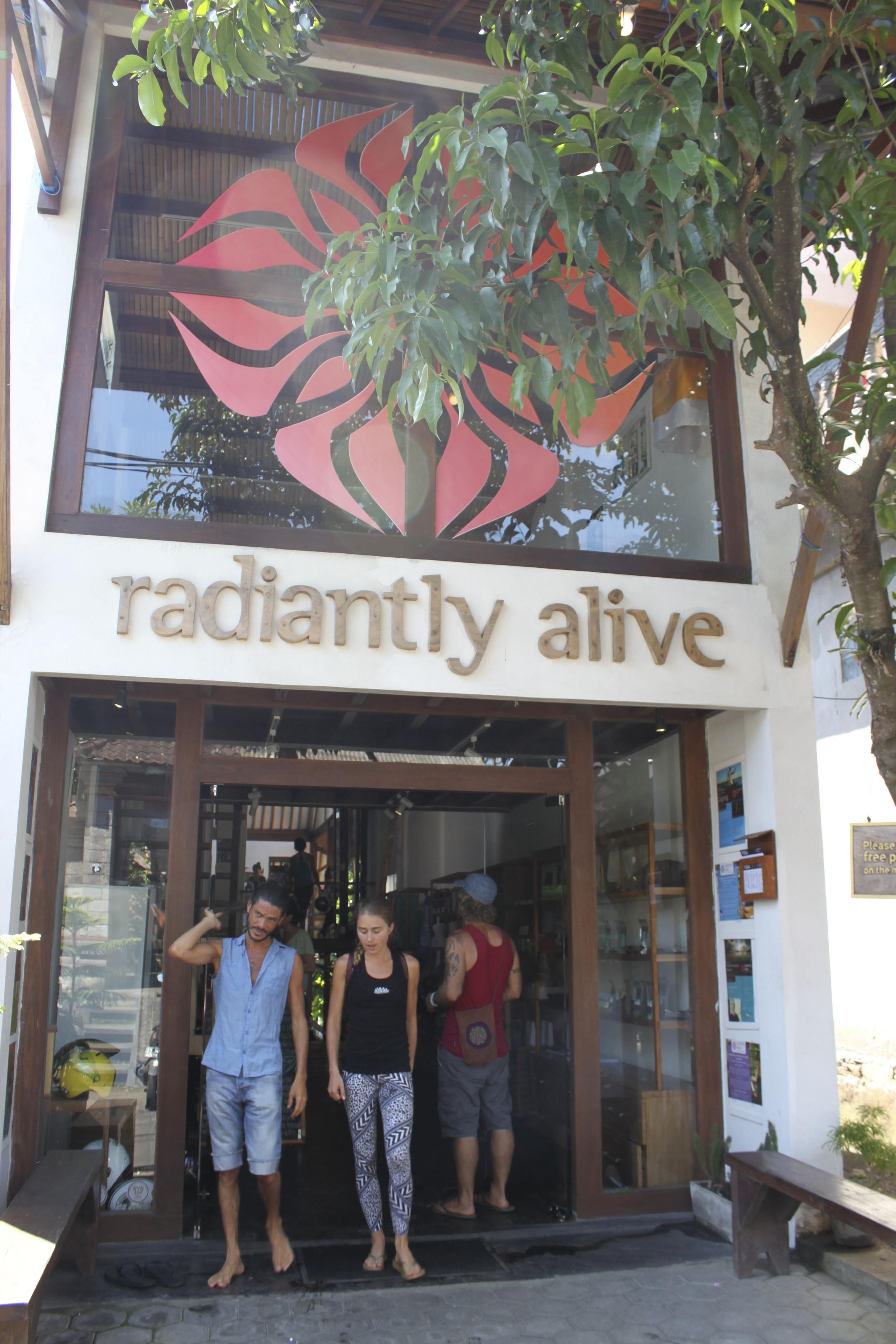 Radiantly Alive, Yoga Studio, Ubud, Bali3199.jpg