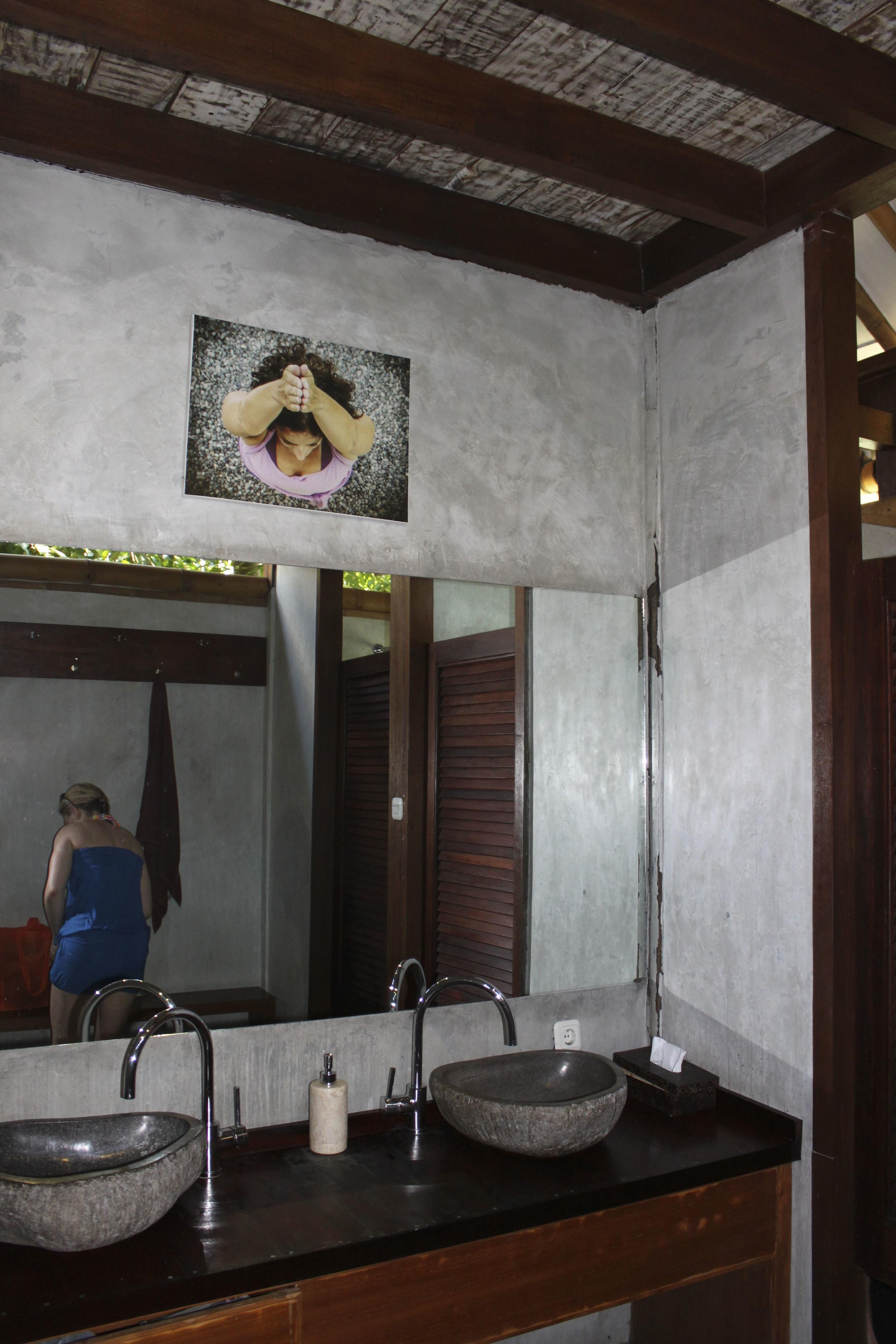 Radiantly Alive, Yoga Studio, Ubud, Bali3191.jpg