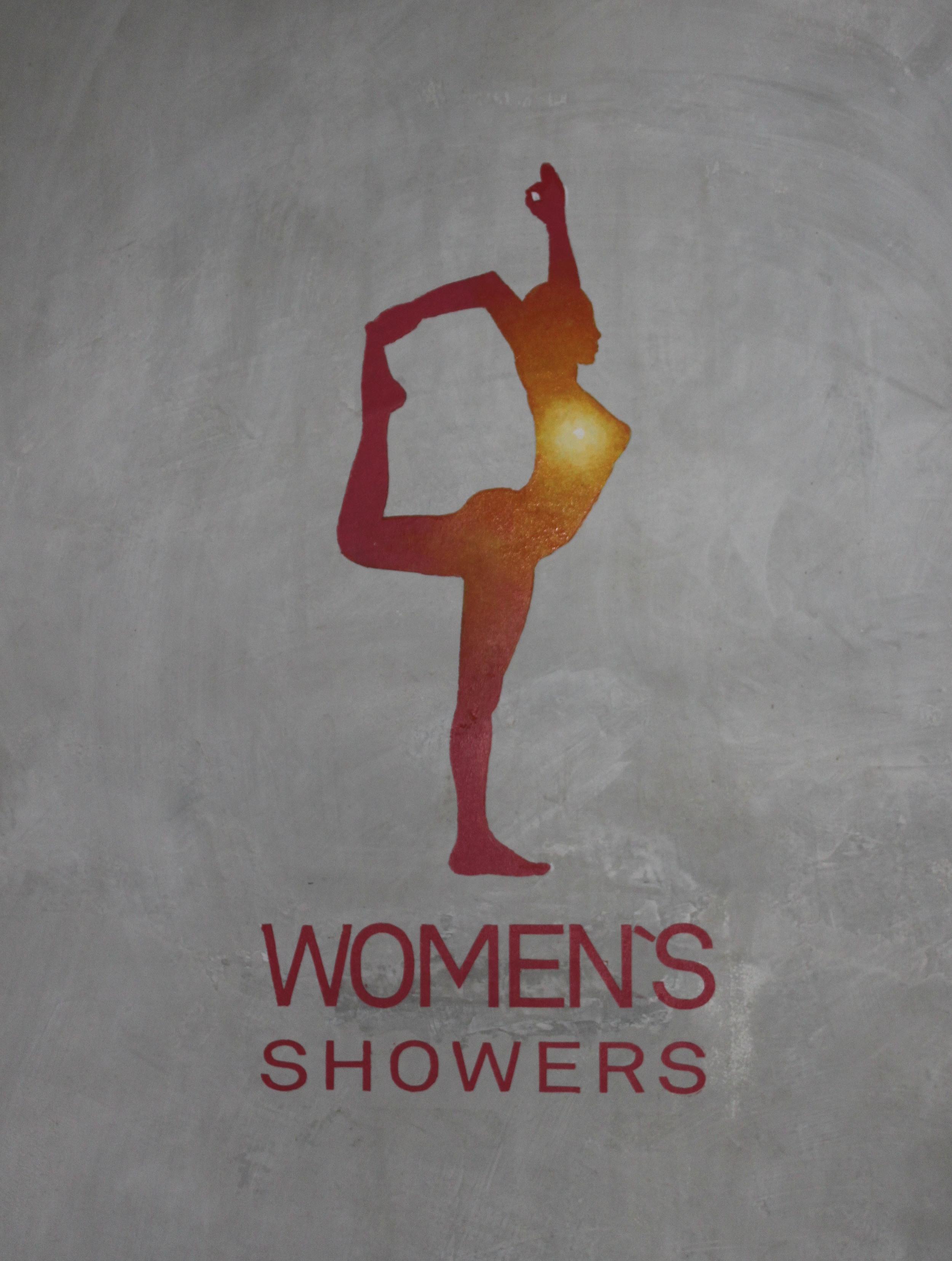 Radiantly Alive, Yoga Studio, Ubud, Bali3190.jpg