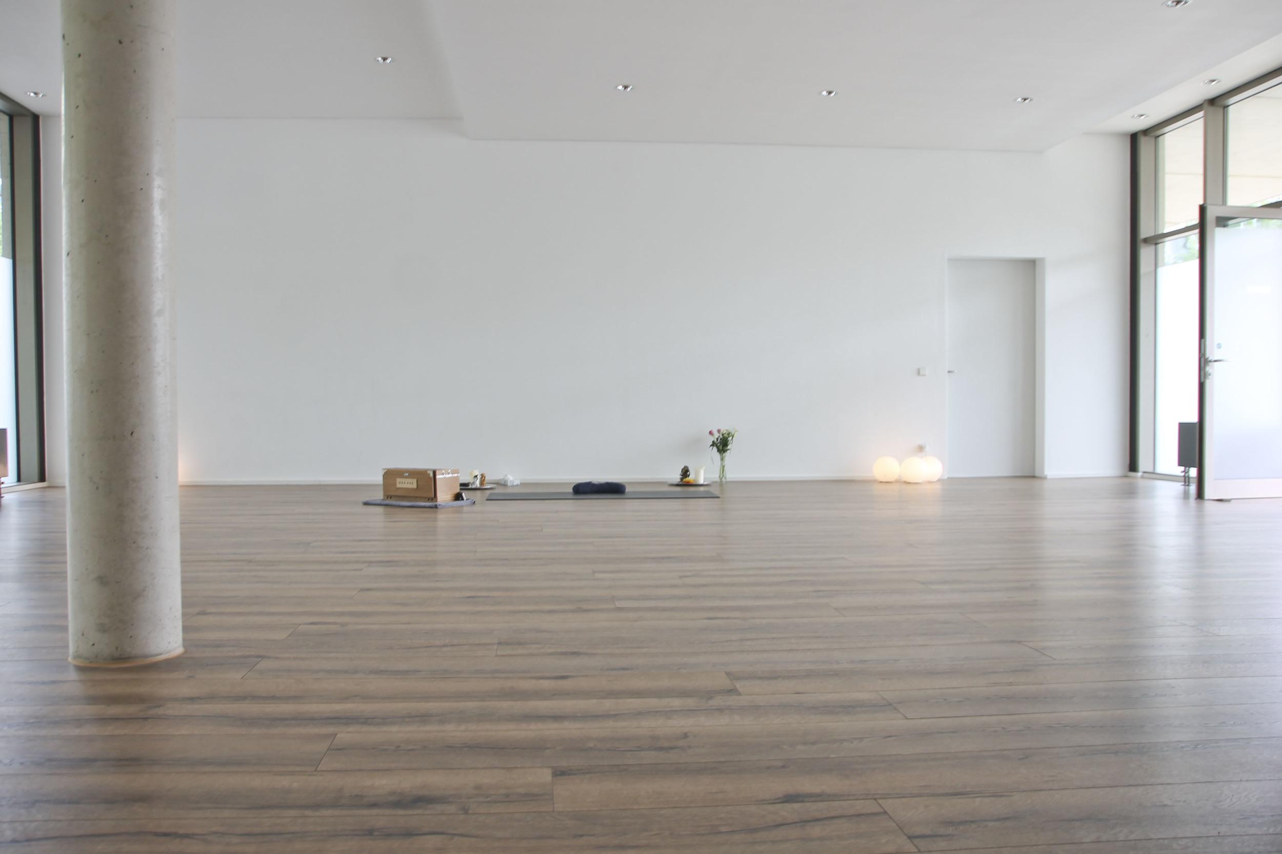 Yoga am Engel, Bogenhausen, Yoga Studio, München3417.jpg