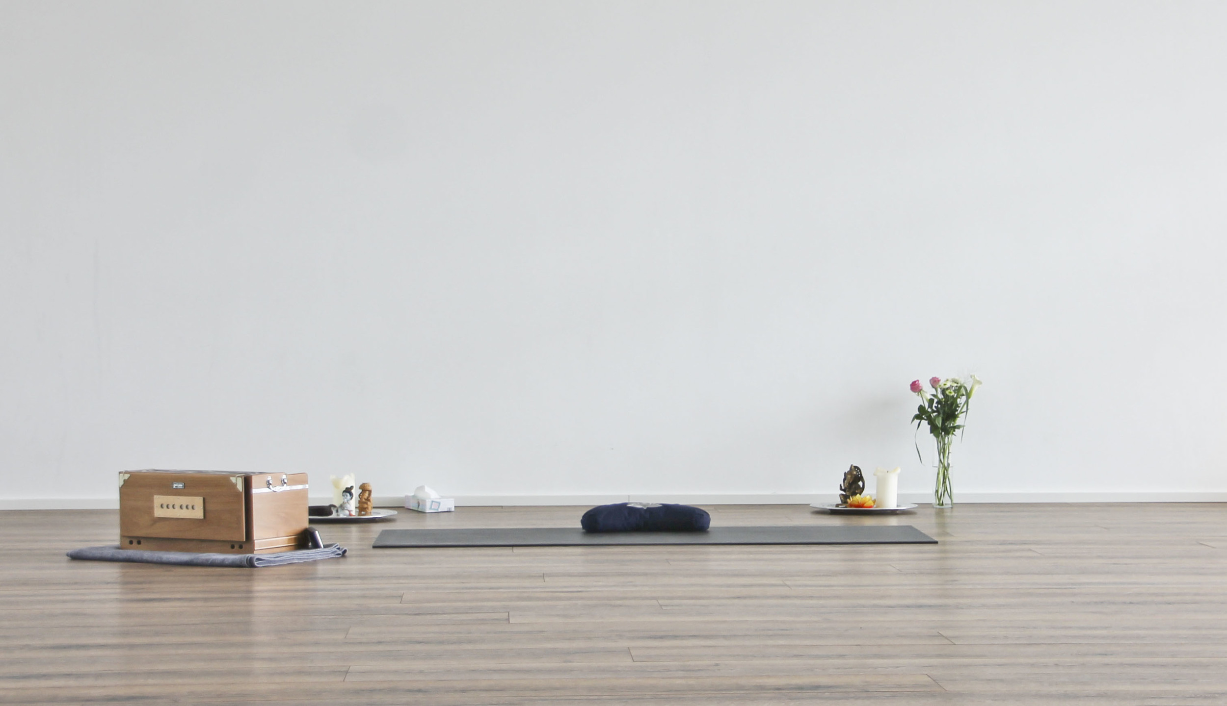 Yoga am Engel, Bogenhausen, Yoga Studio, München3418.jpg