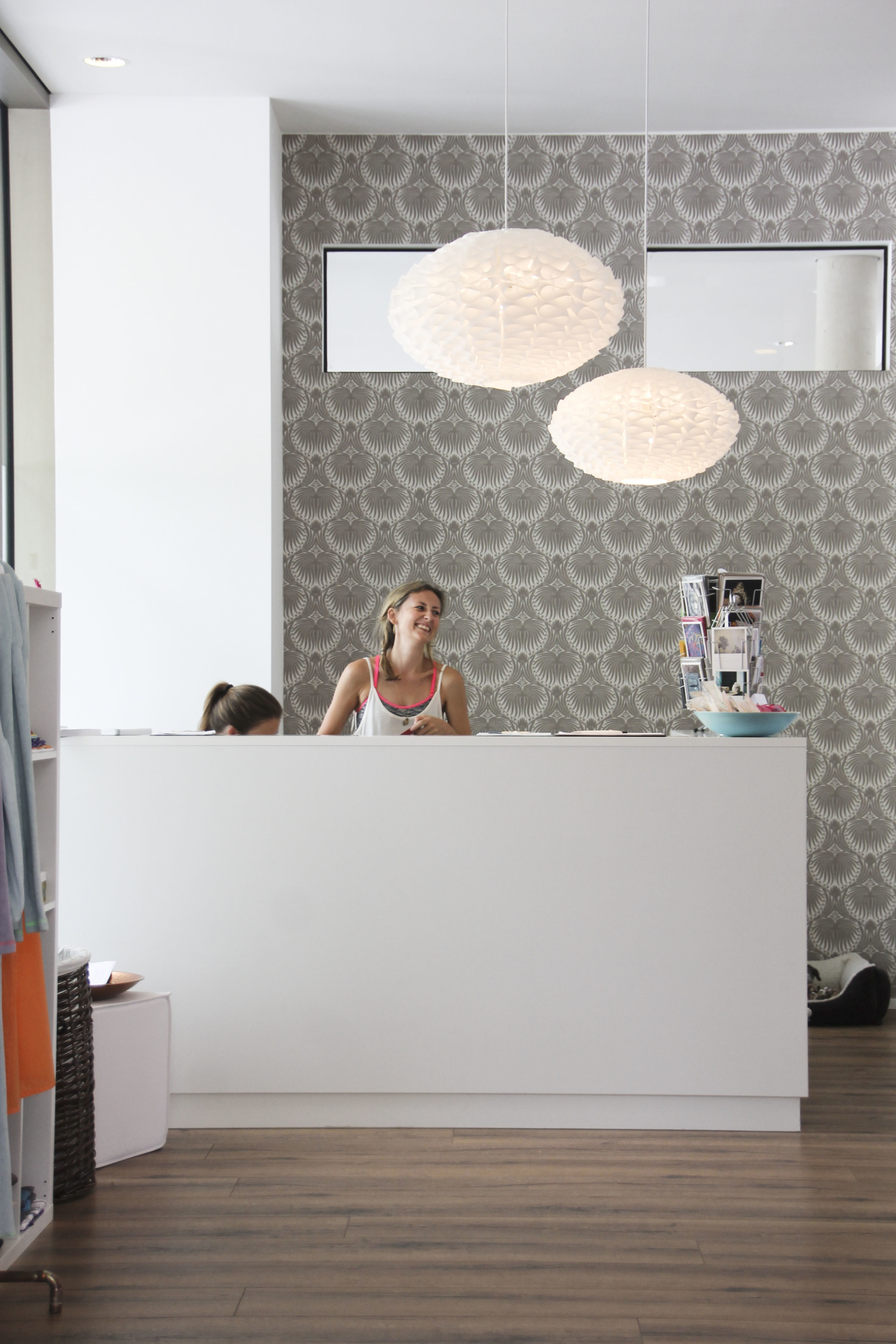 Yoga am Engel, Bogenhausen, Yoga Studio, München3422.jpg