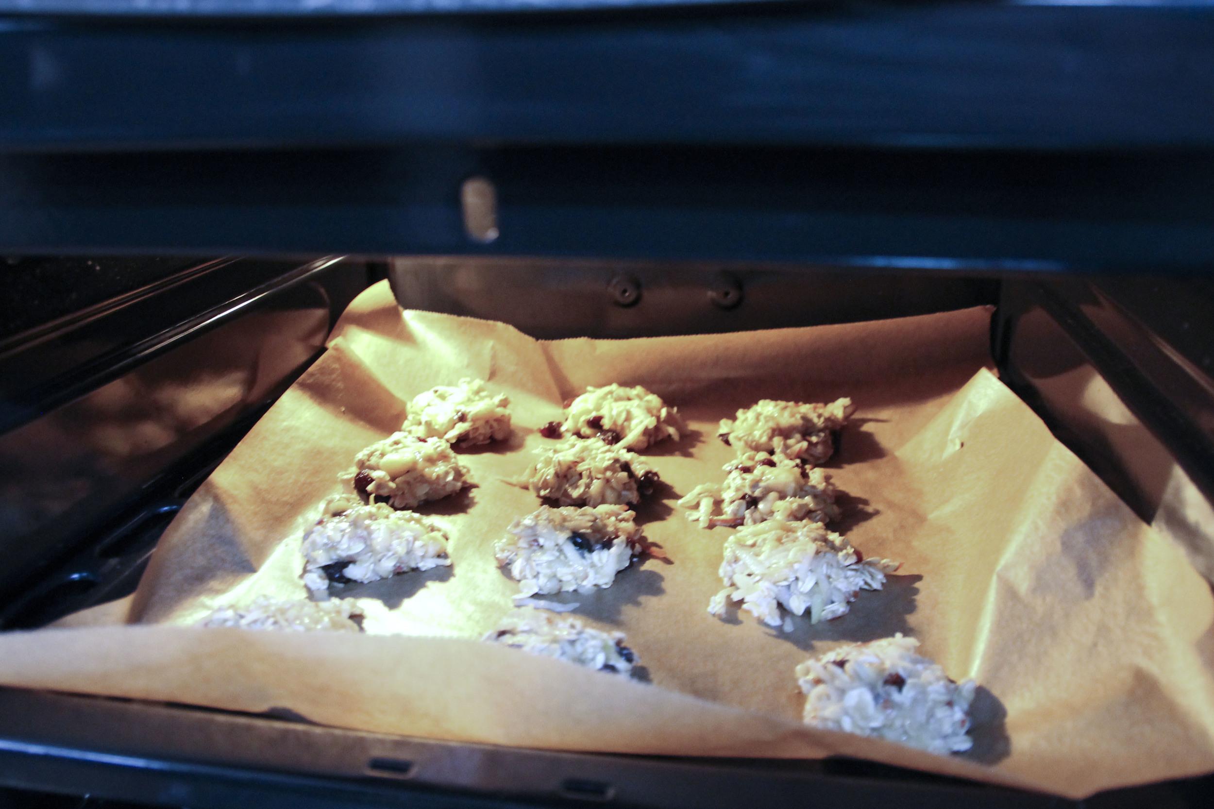Cookies Deliciously Ella3597.jpg