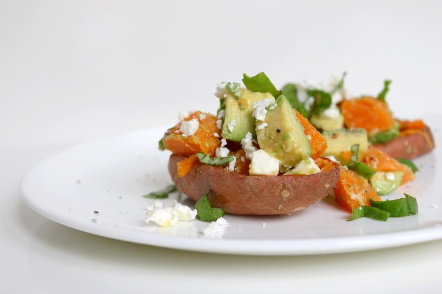 Süßkartoffeln_Avocado_Feta_2.jpg