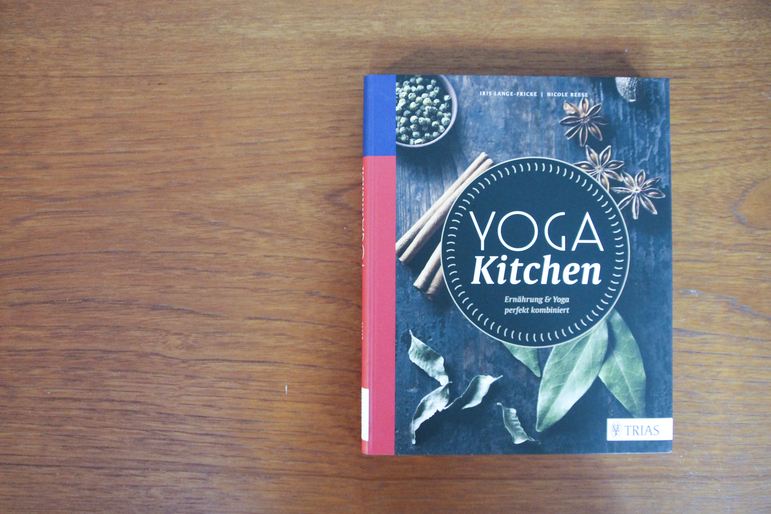 yoga kitchen3916.jpg
