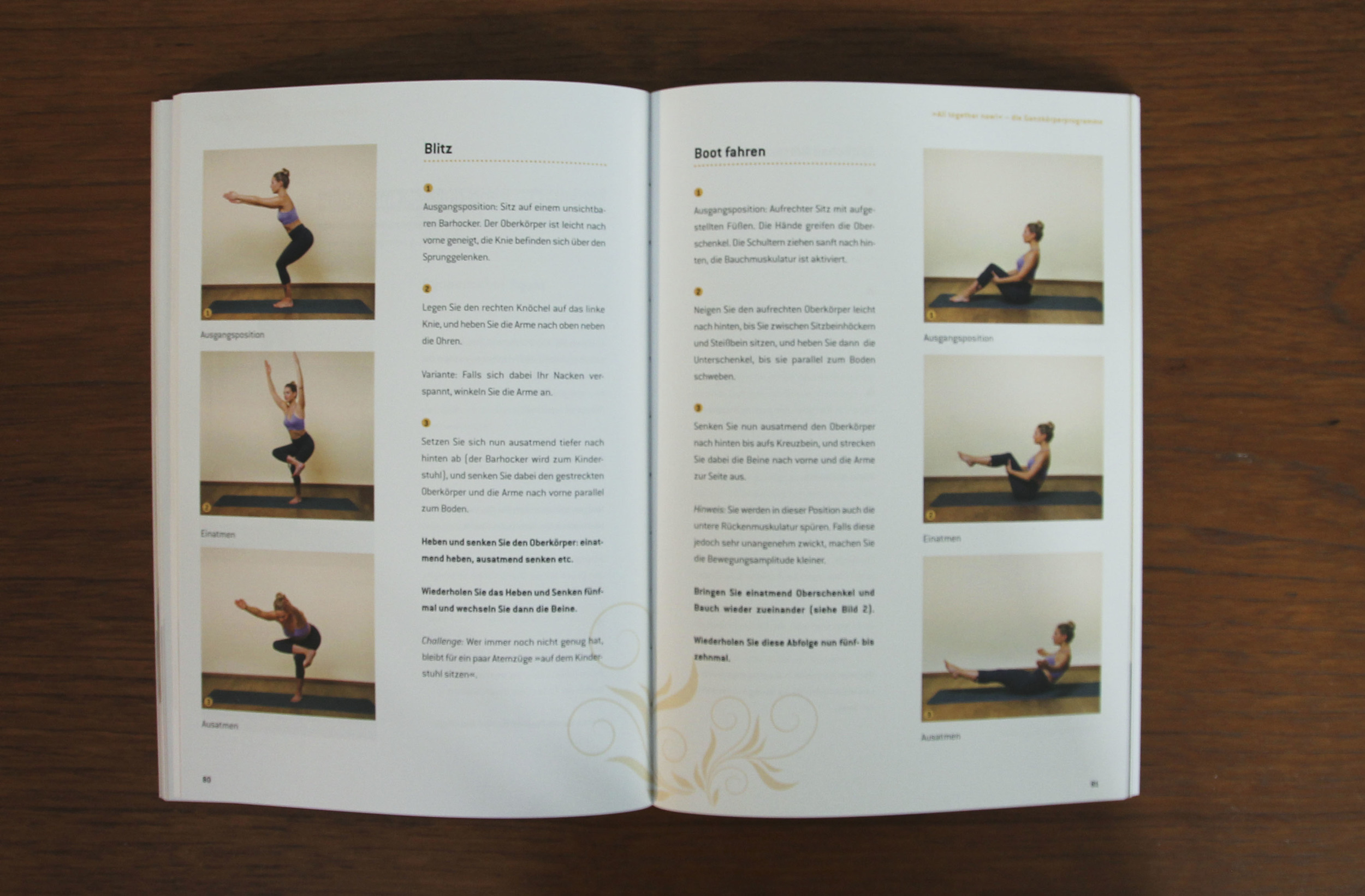 yoga after work3927.jpg