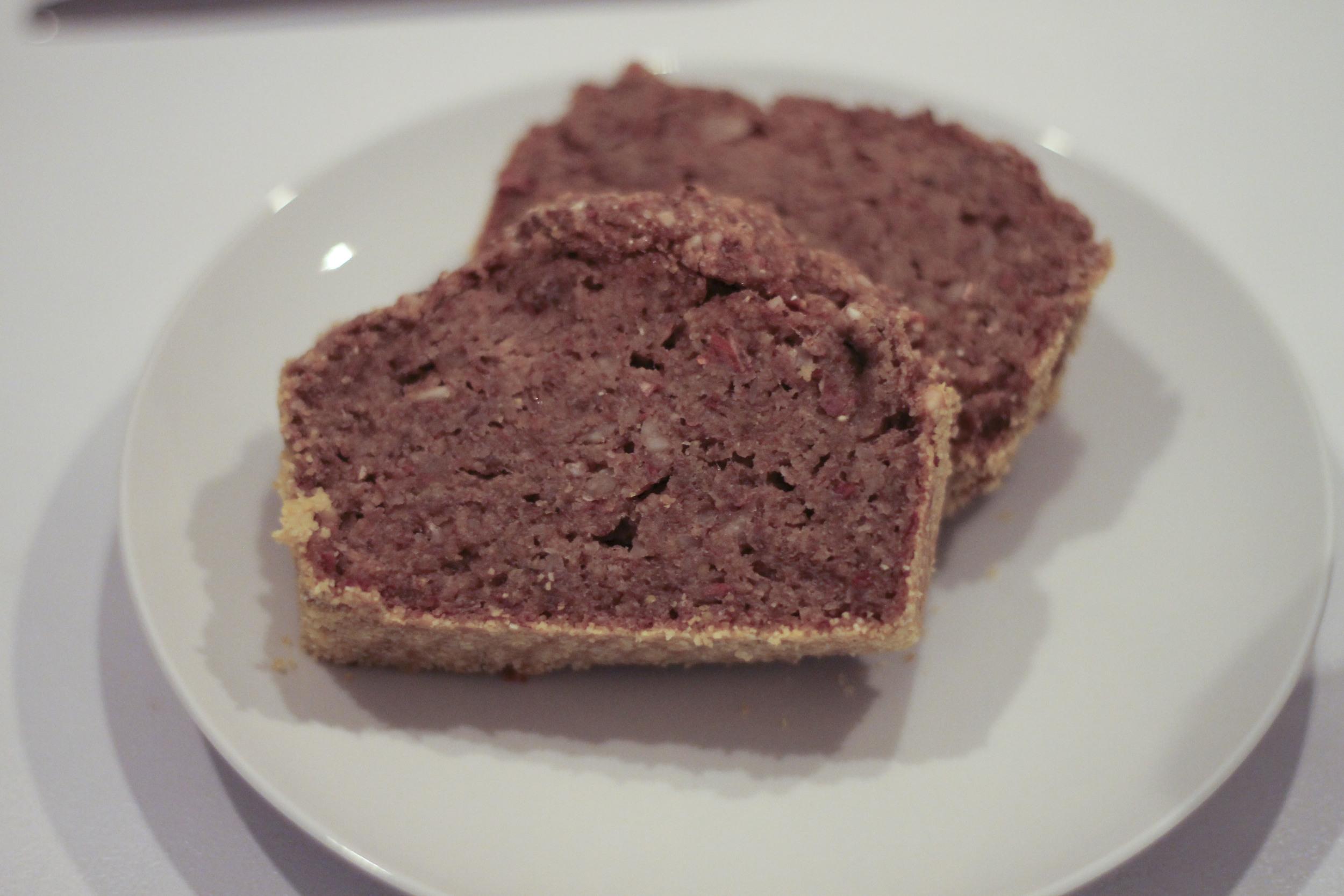 banana bread, vegan, glutenfree2774.jpg