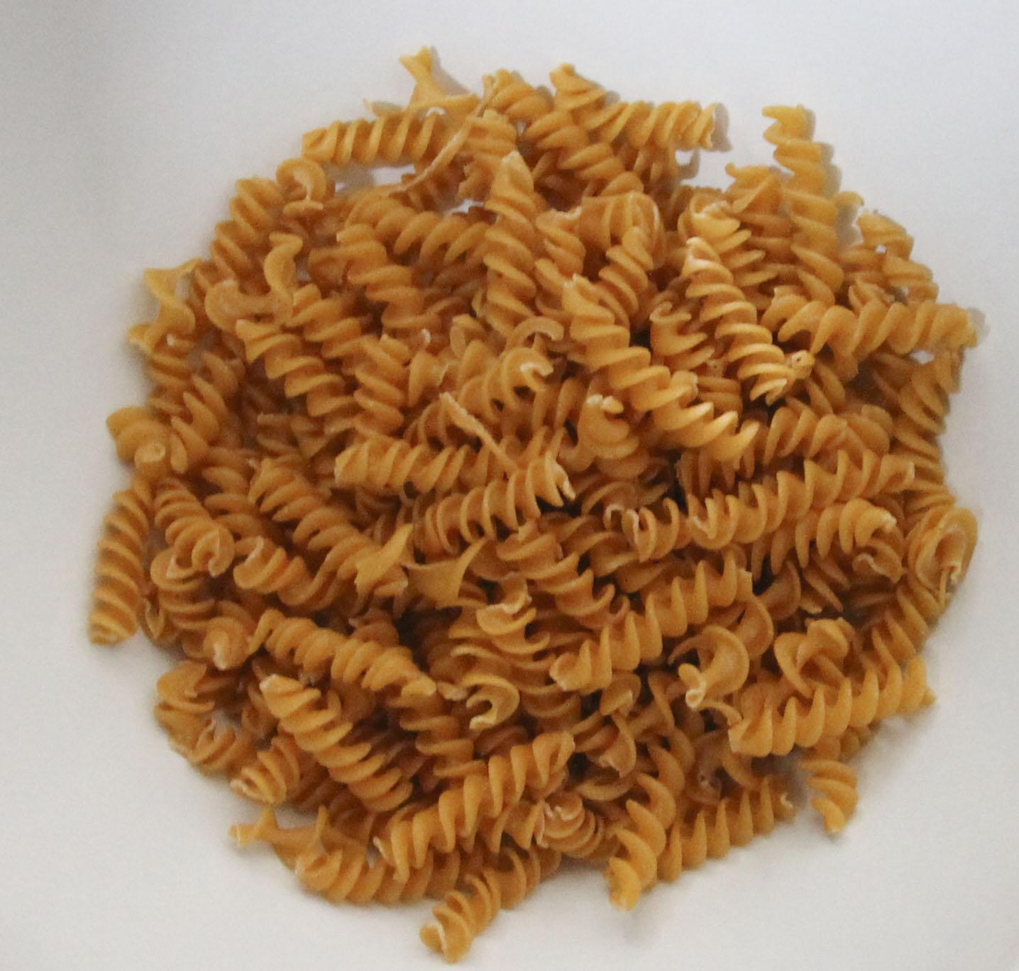 Kichererbsen Pasta3702.jpg