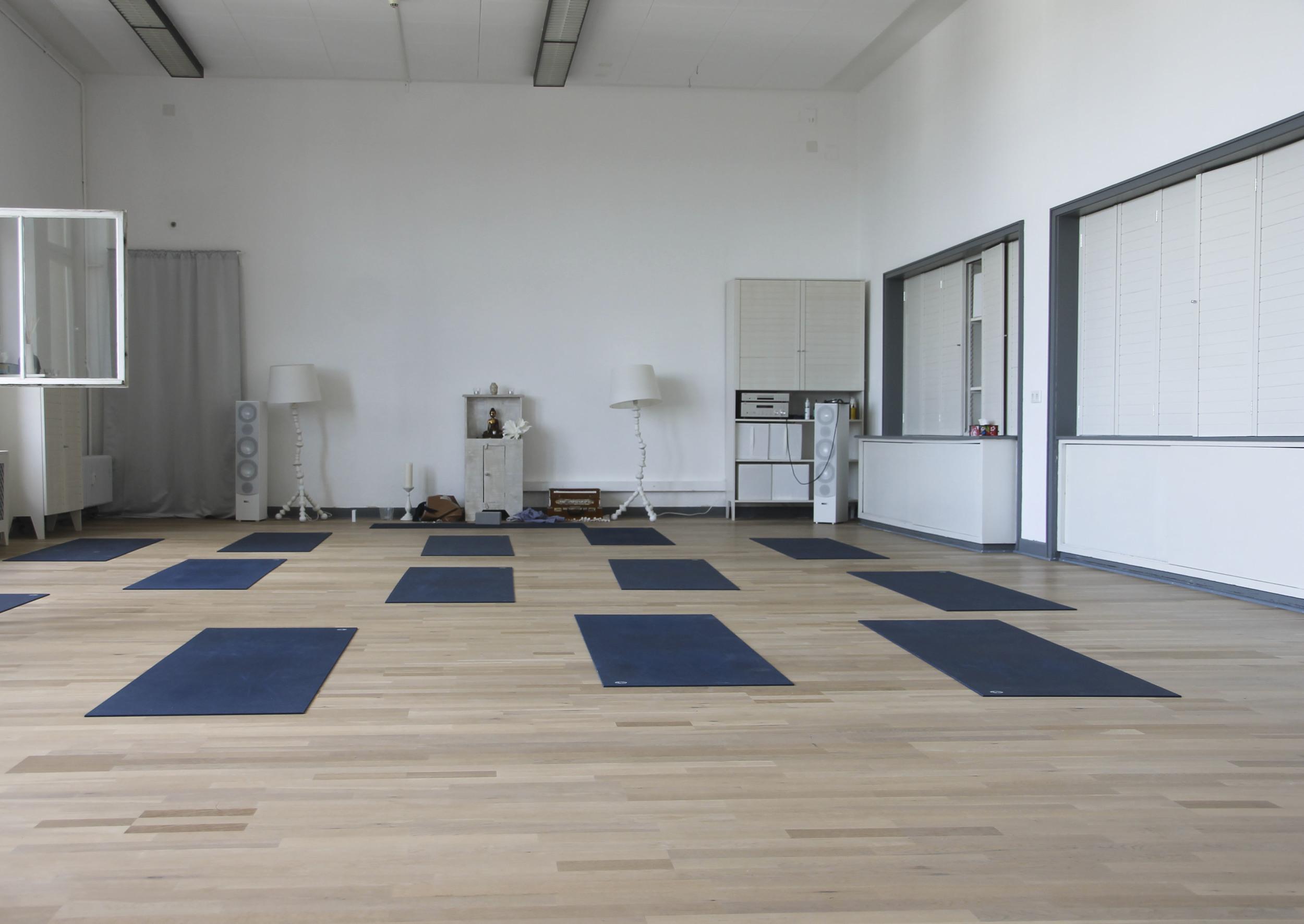 Yogakitchen Yoga Studio Oberkassel Düsseldorf4206.jpg