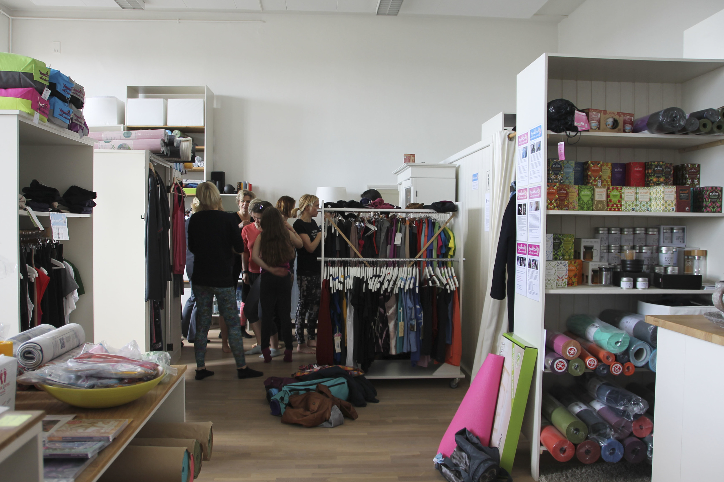 Yogakitchen Yoga Studio Oberkassel Düsseldorf4209.jpg