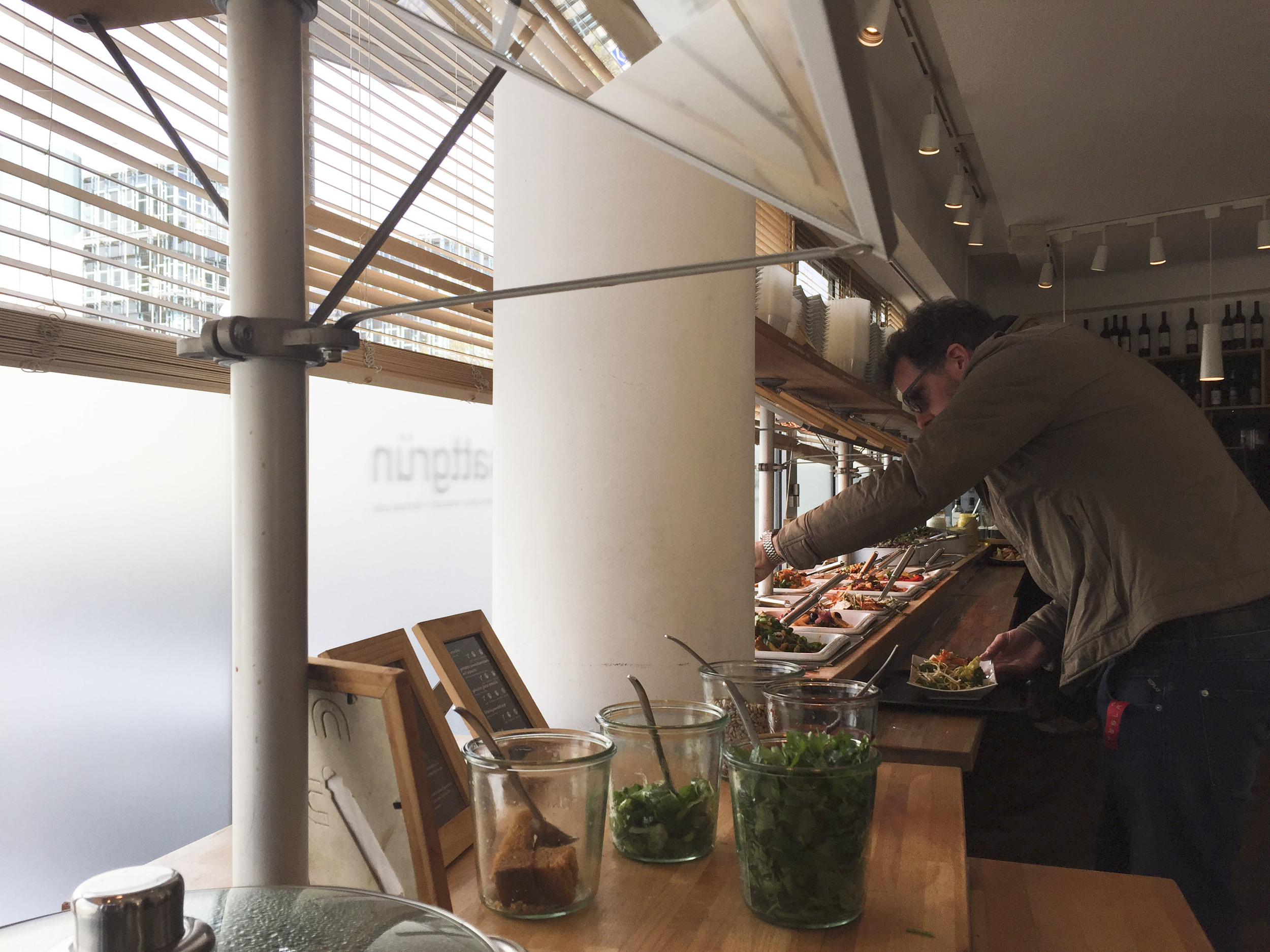 Sattgrün, Healthy food Restaurant  Düsseldorf4240.jpg