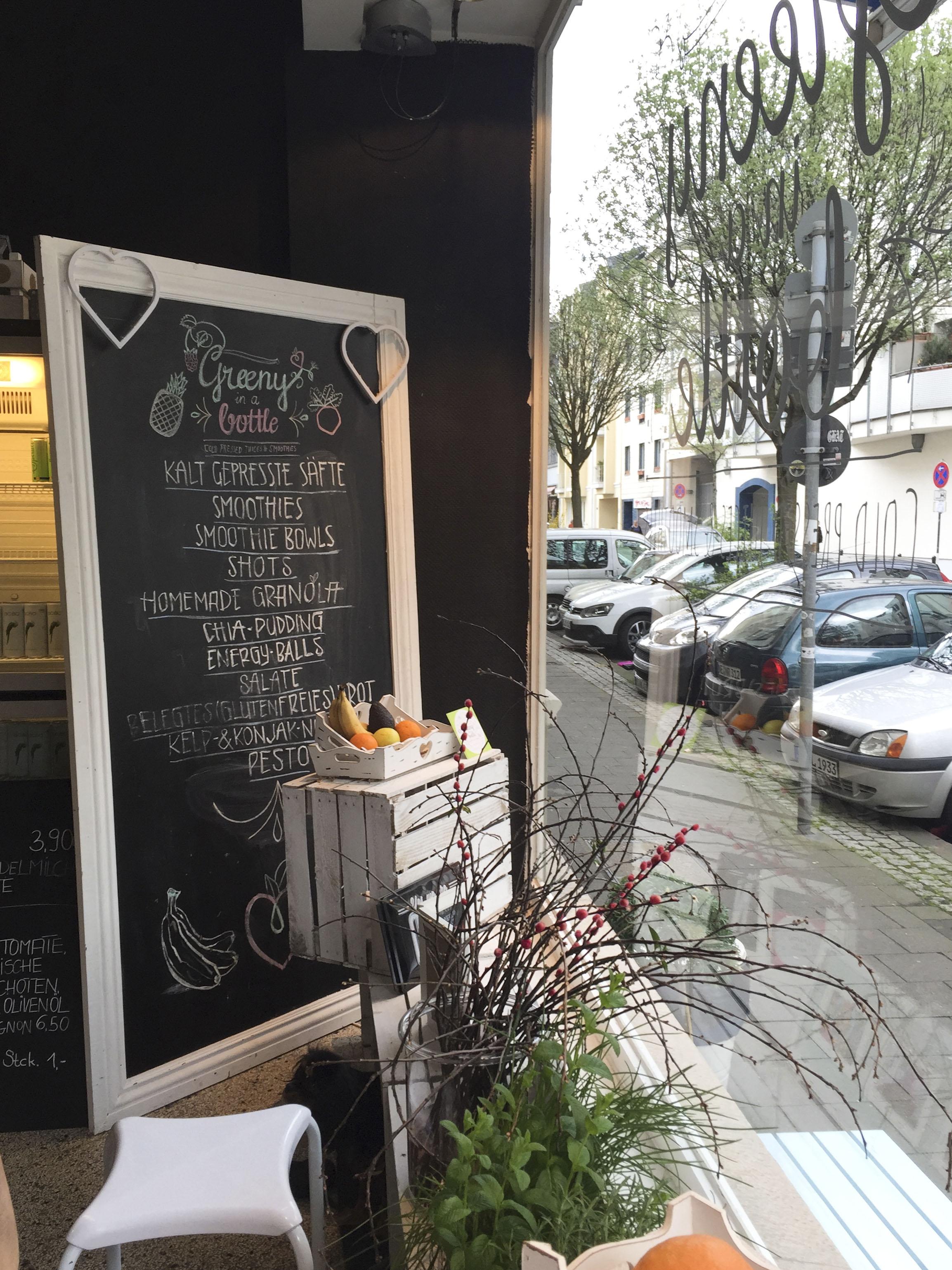 Greeny in a Bottle, Healthy food Restaurant  Düsseldorf4229.jpg