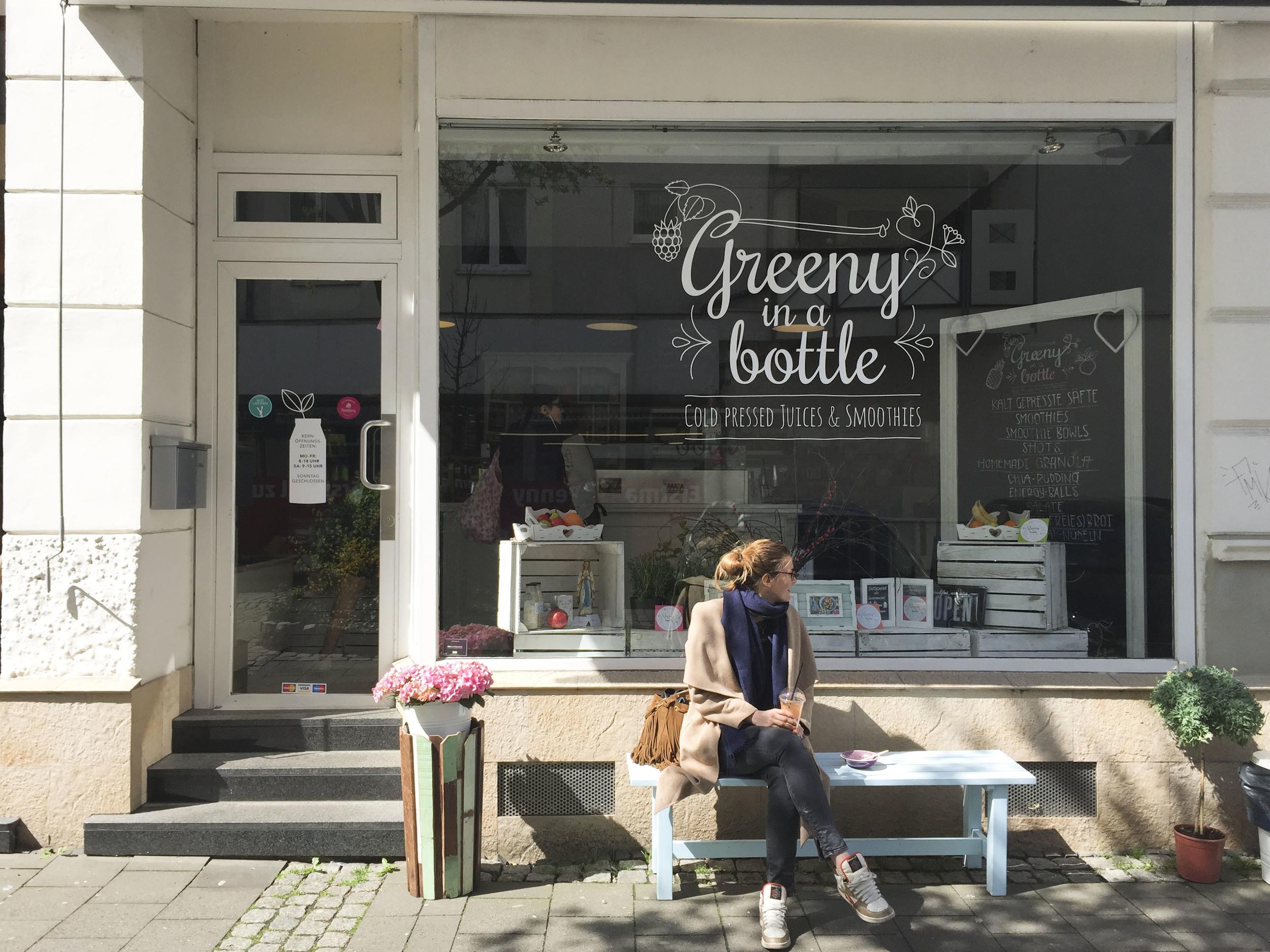 Greeny in a Bottle, Healthy food Restaurant  Düsseldorf4233.jpg