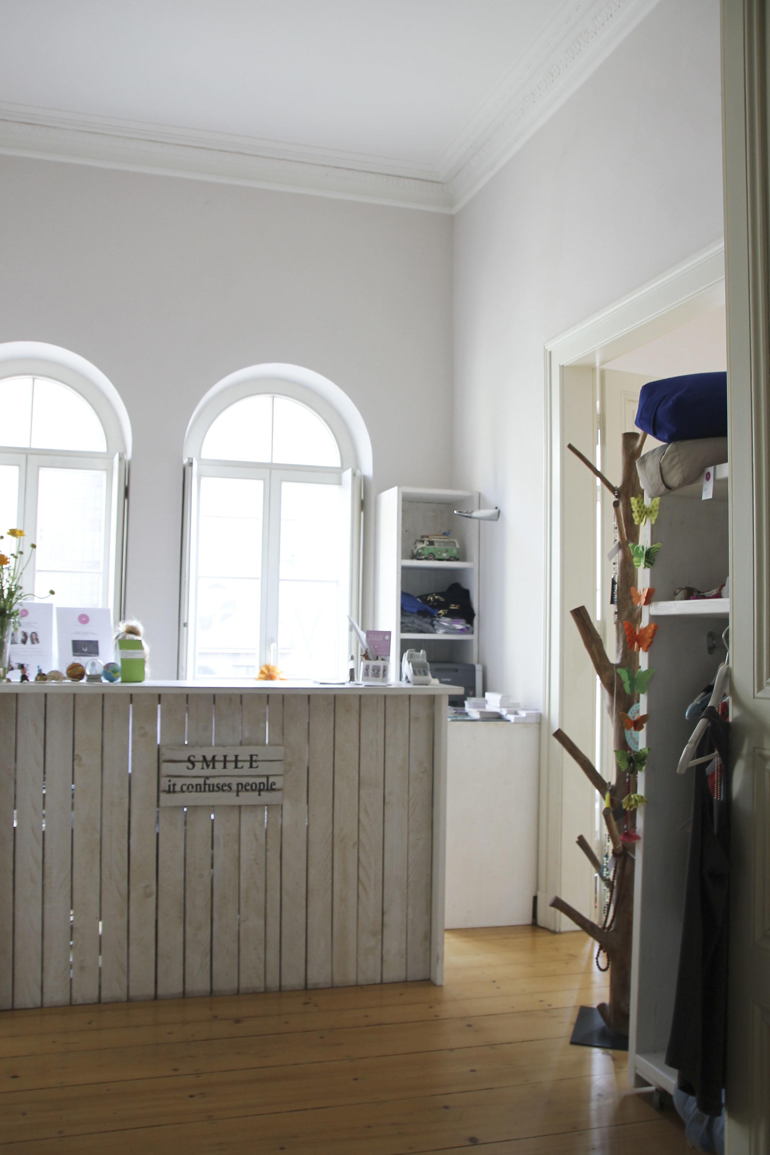 Karmakarma yoga studio Düsseldorf4181.jpg