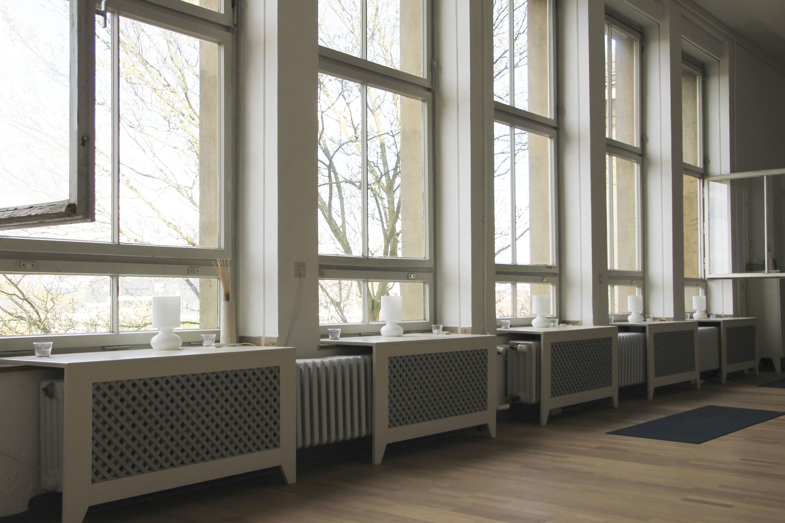 Yogakitchen Yoga Studio Oberkassel Düsseldorf4207.jpg