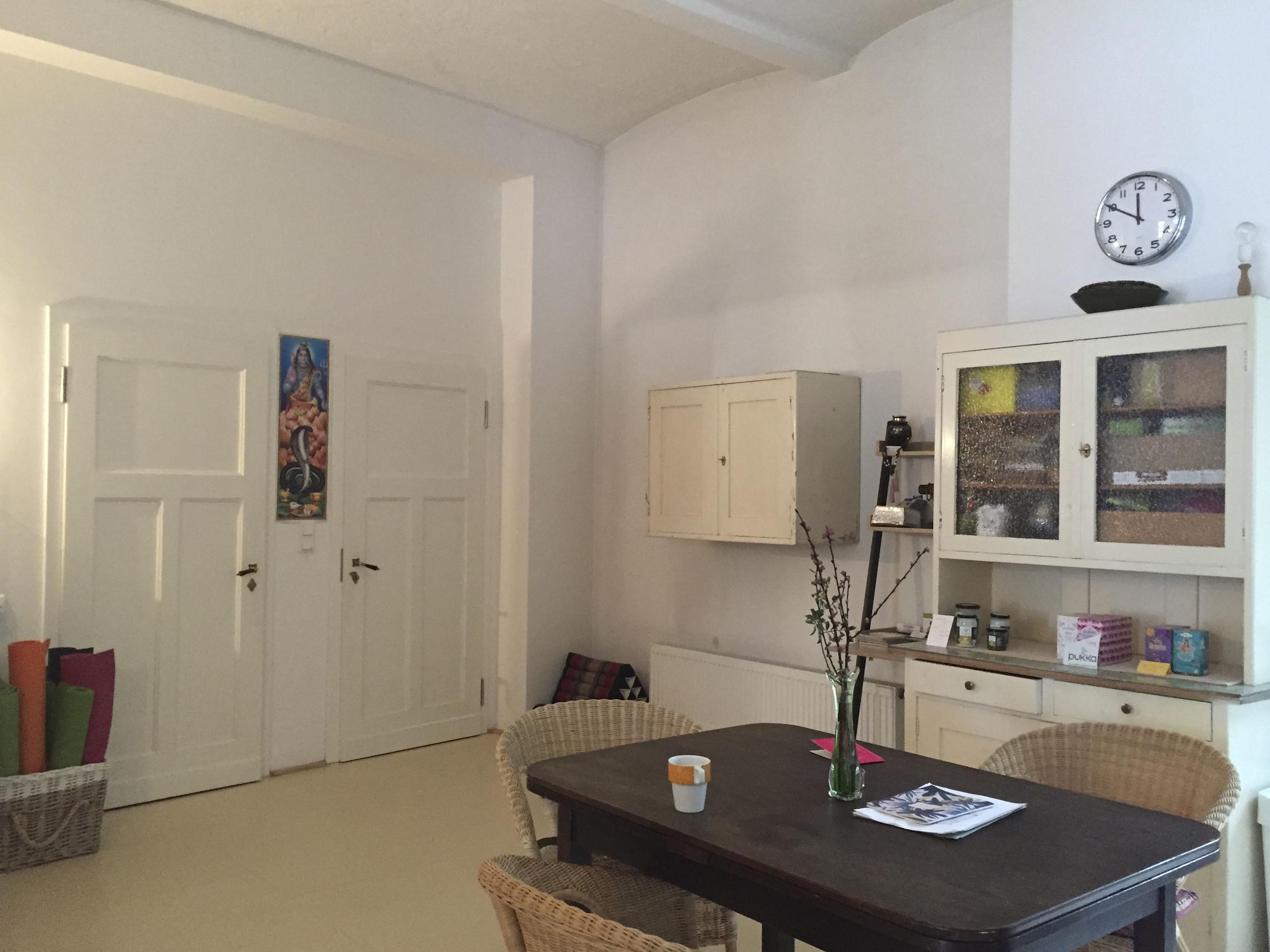 Shivasloft Yoga Studio Düsseldorf Anusara4194.jpg