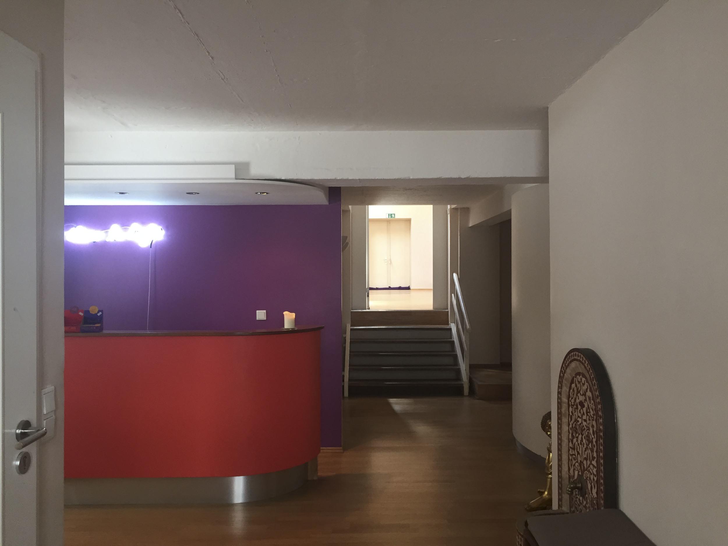 Vishnuvibes Yoga Studio Düsseldorf4204.jpg