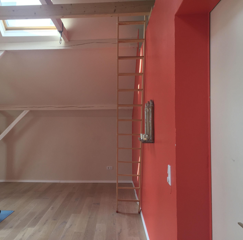 Vishnuvibes Yoga Studio Düsseldorf4199.jpg
