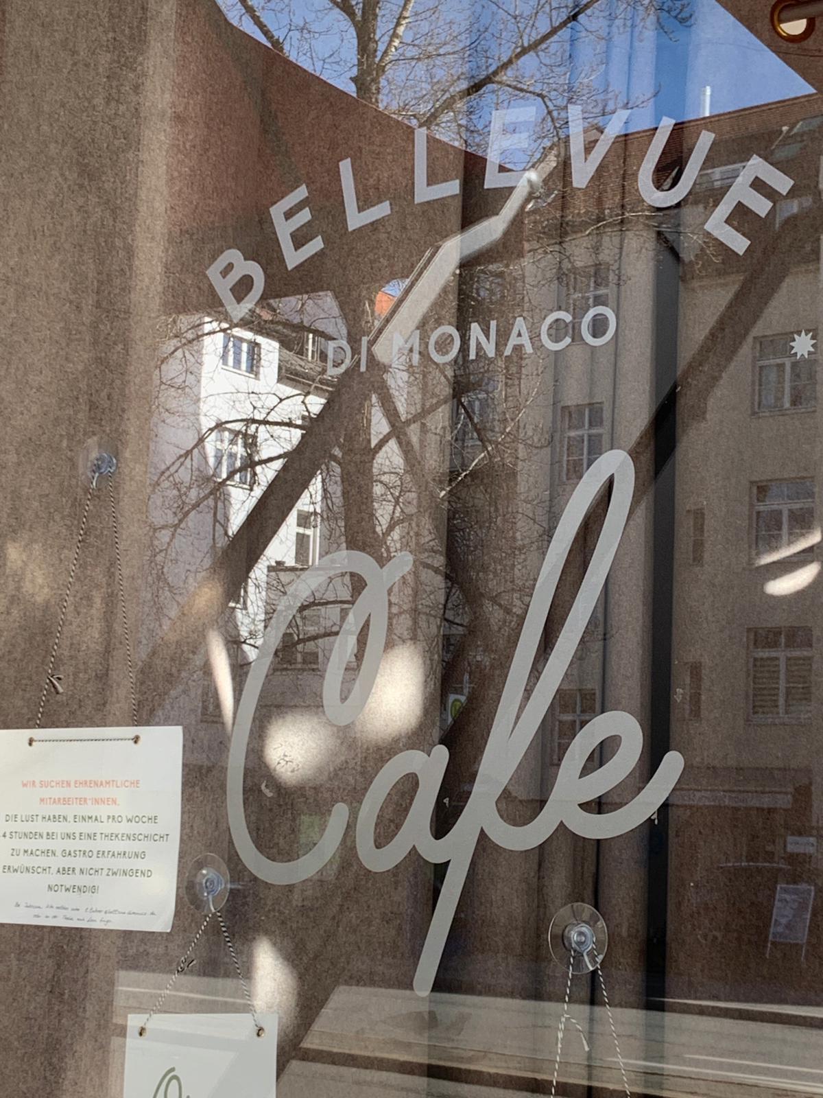 Bellevue di Monaco_2.JPG