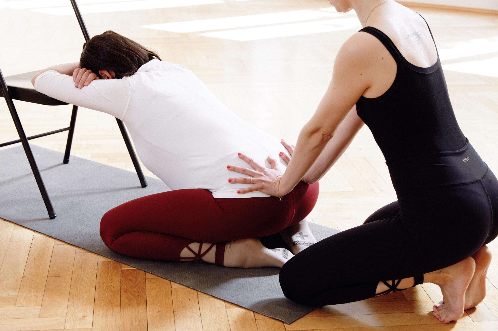 01_Elisa_Perdozo_Yoga_0447.jpg