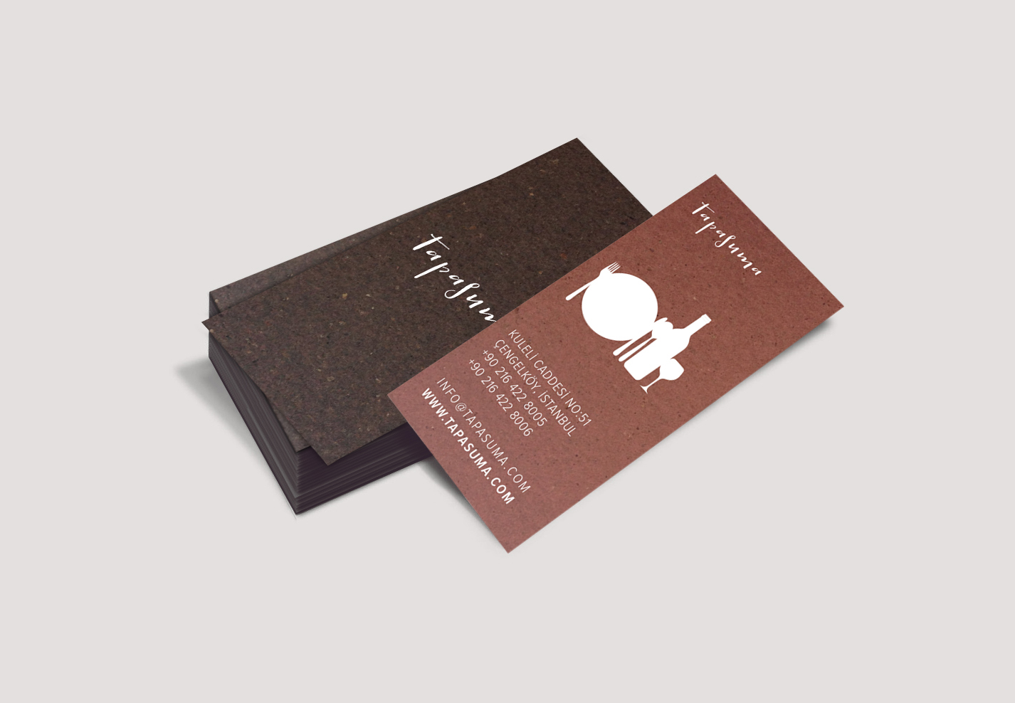 TAPASUMA_BUSINESS CARD.jpg