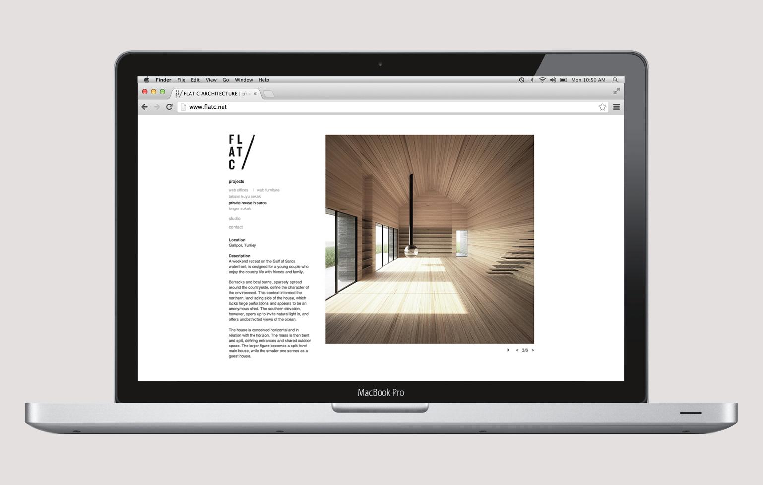 FLATC_Web1.jpg