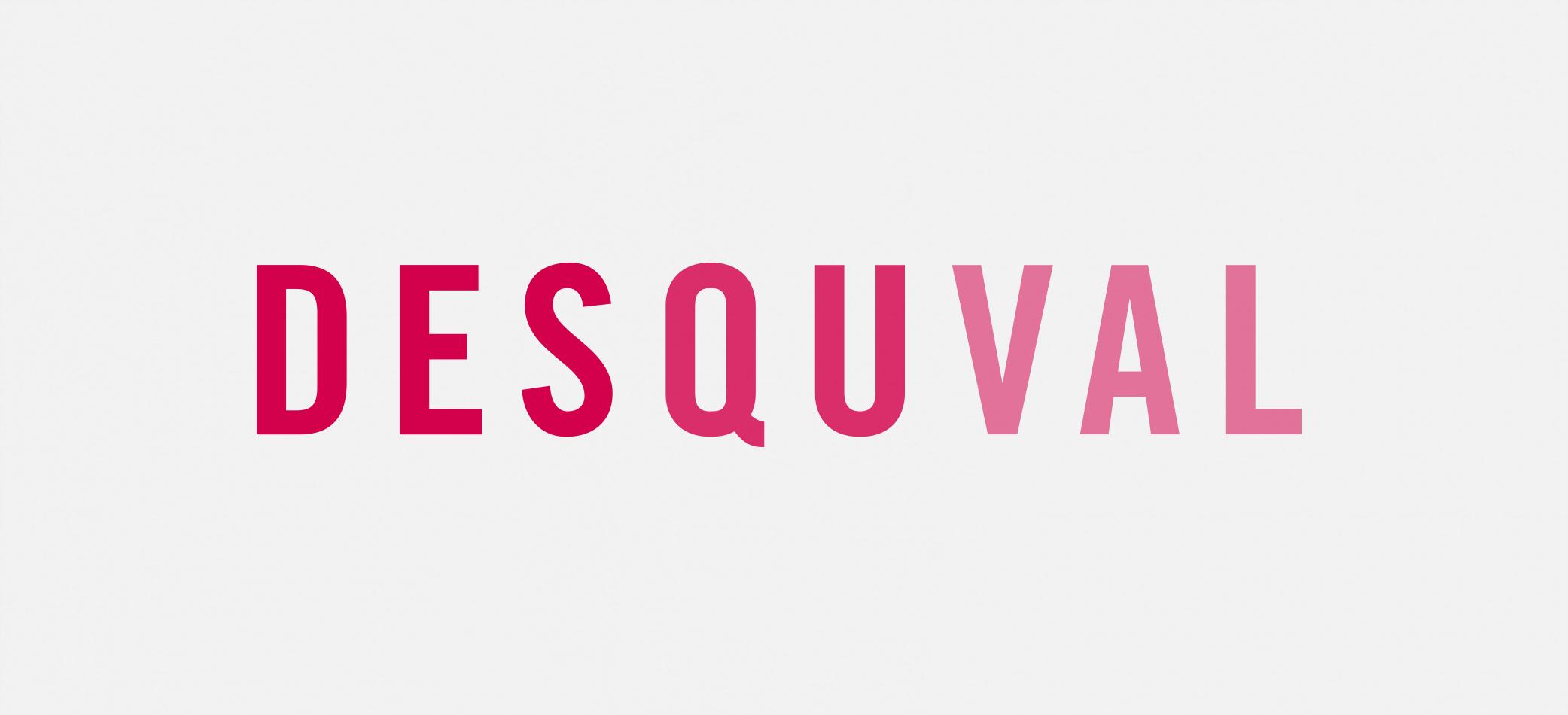 Desquval_logo2.jpg