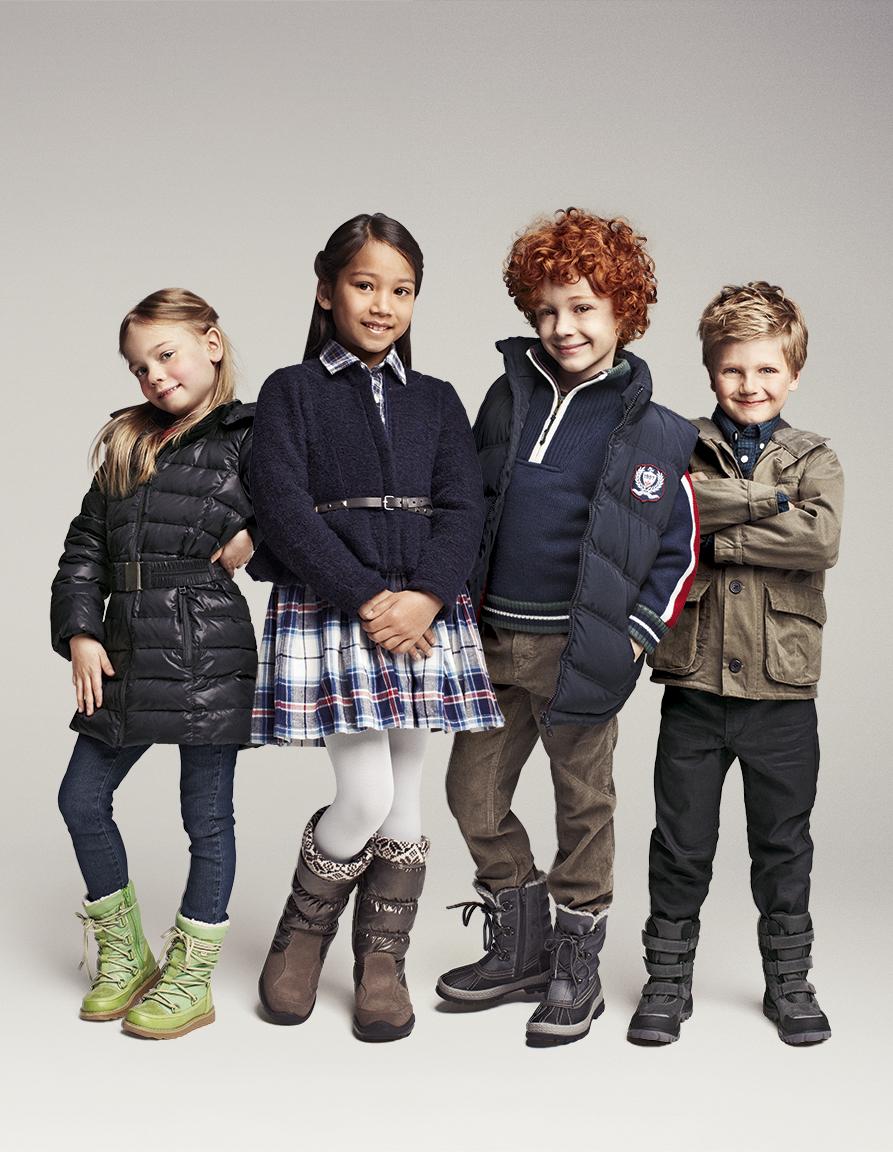 S4Y 12 WINTER KIDS.jpg