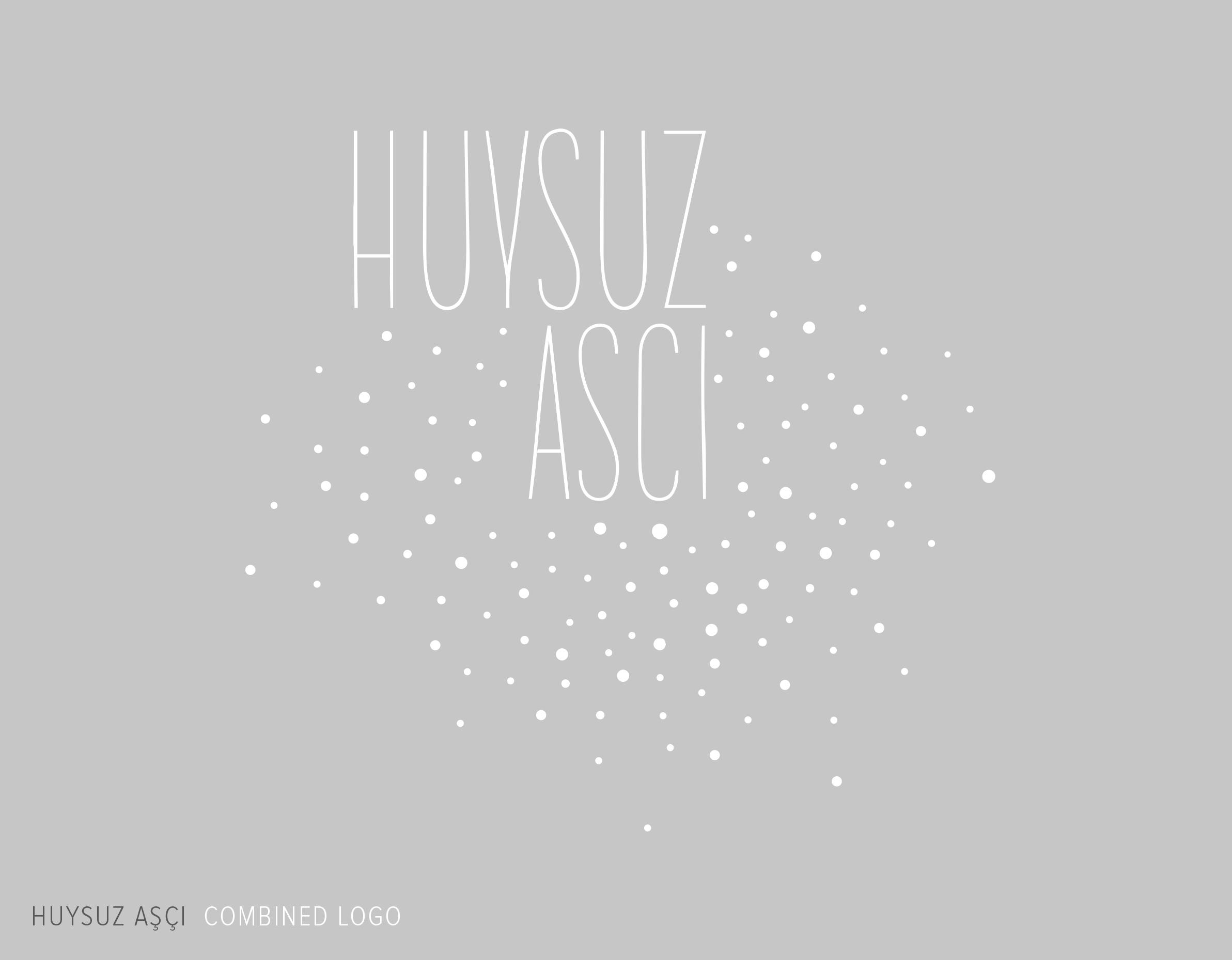 HUYSUZ_ASCI_FINAL LOGO2-3.jpg