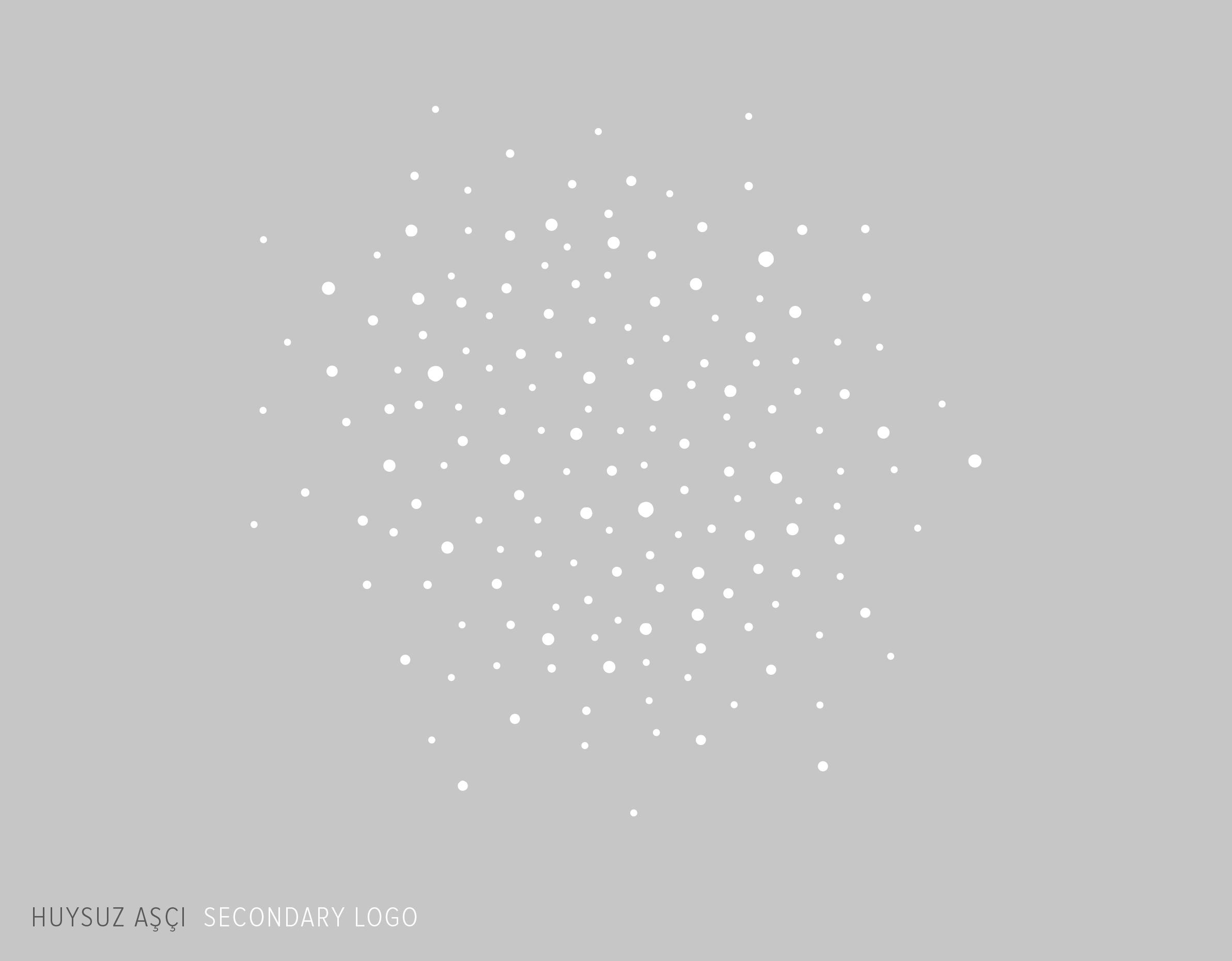 HUYSUZ_ASCI_FINAL LOGO2-2.jpg