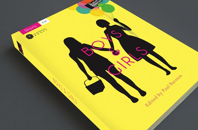 book_boysgirls.jpeg