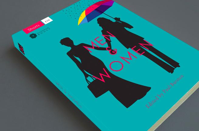 M+W+WOMEN_FINAL_PACKSHOT_WEBBIG.jpeg