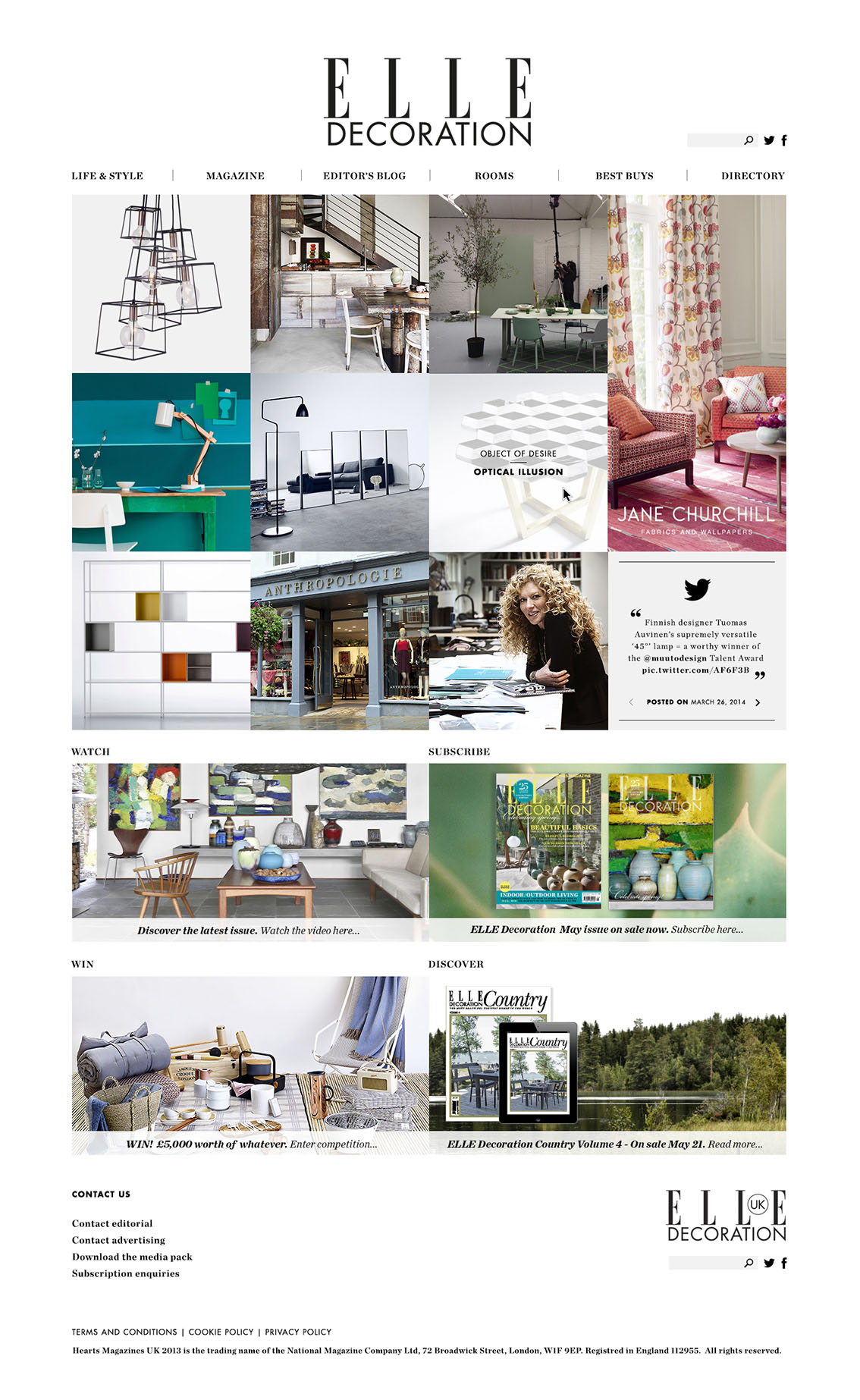 Elle_Decor_Homepage_2.jpg