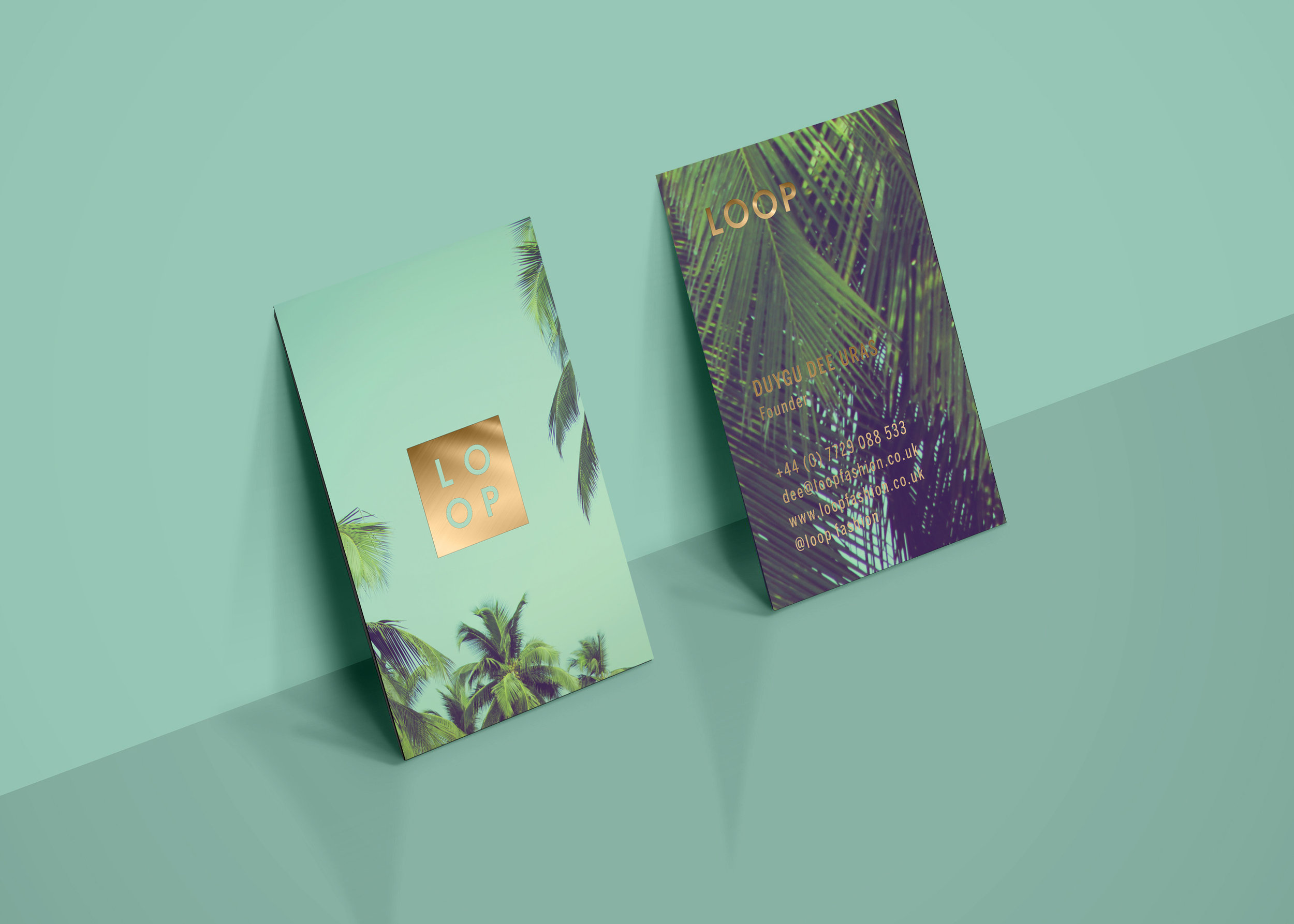 LOOP_Business Card2.jpg