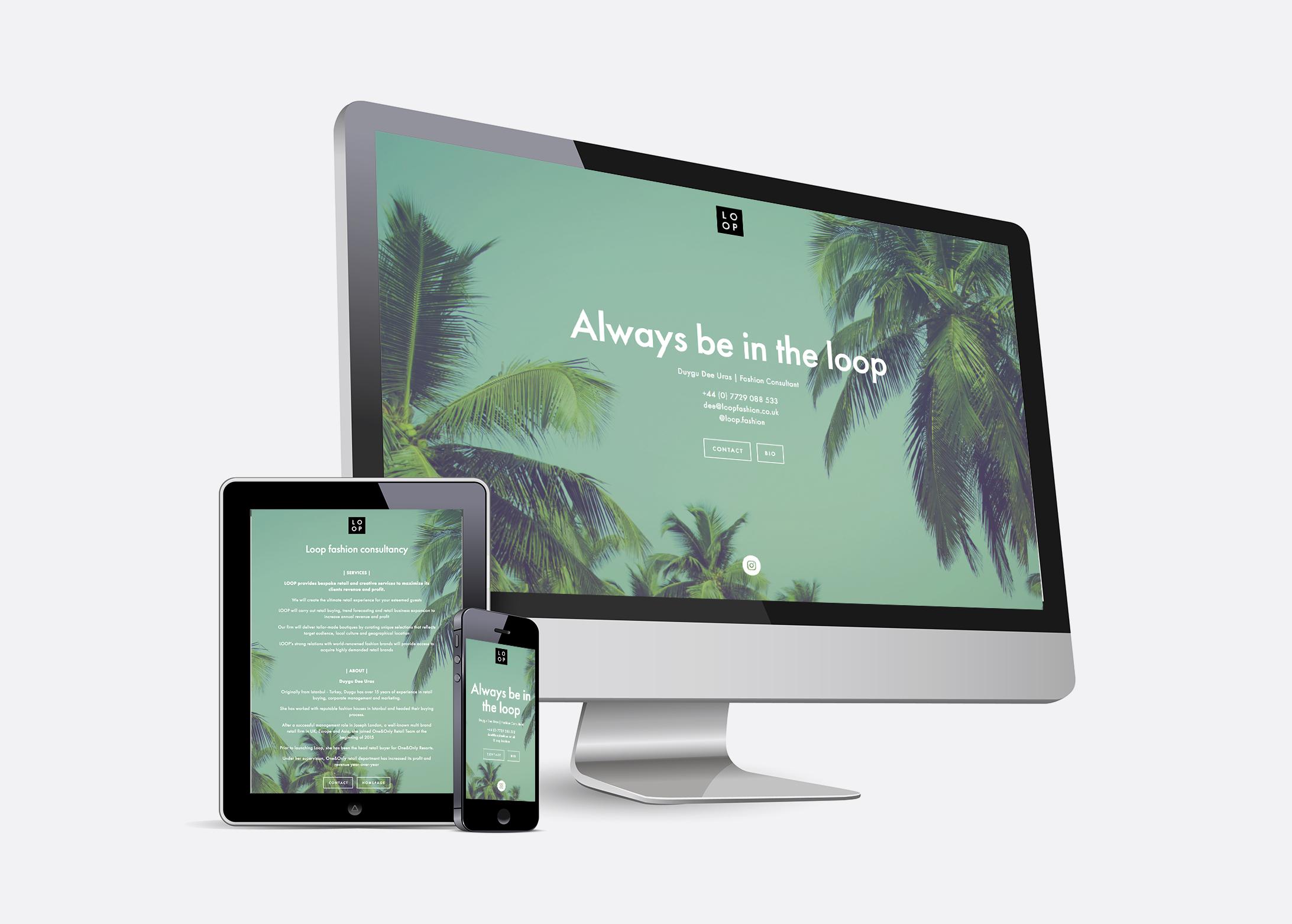LOOP_Website.jpg