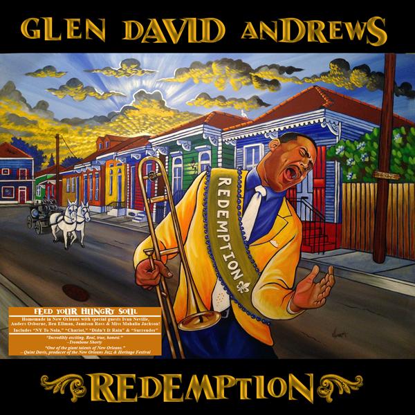 Redemptioncover600.jpg