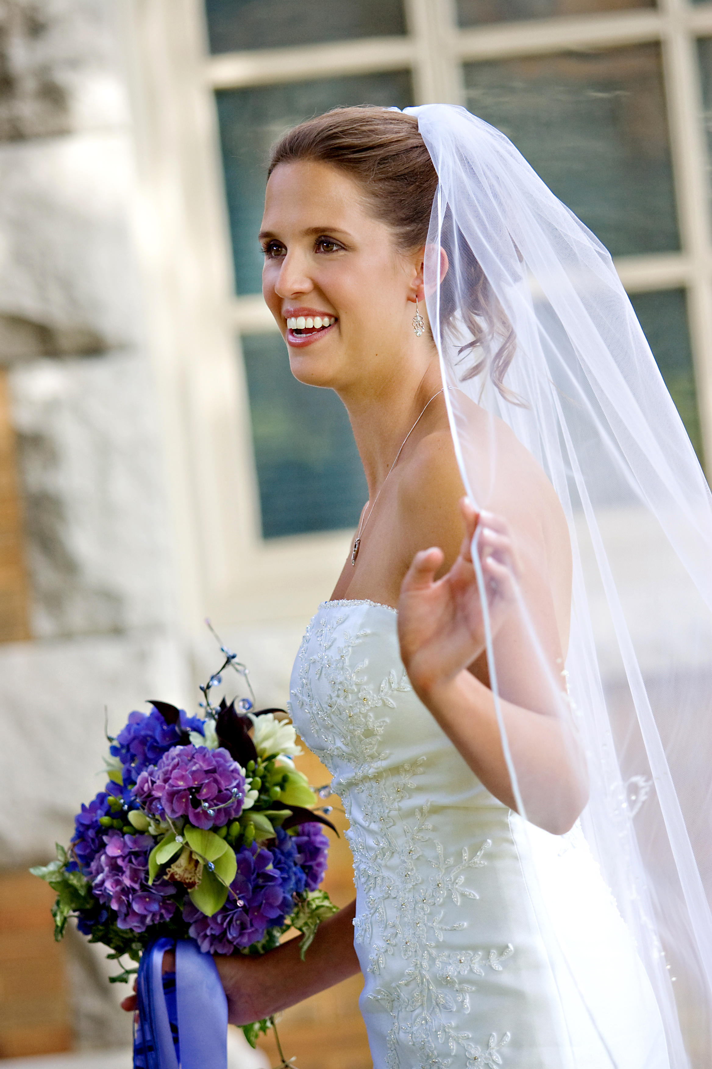 mcp_weddings012.jpg