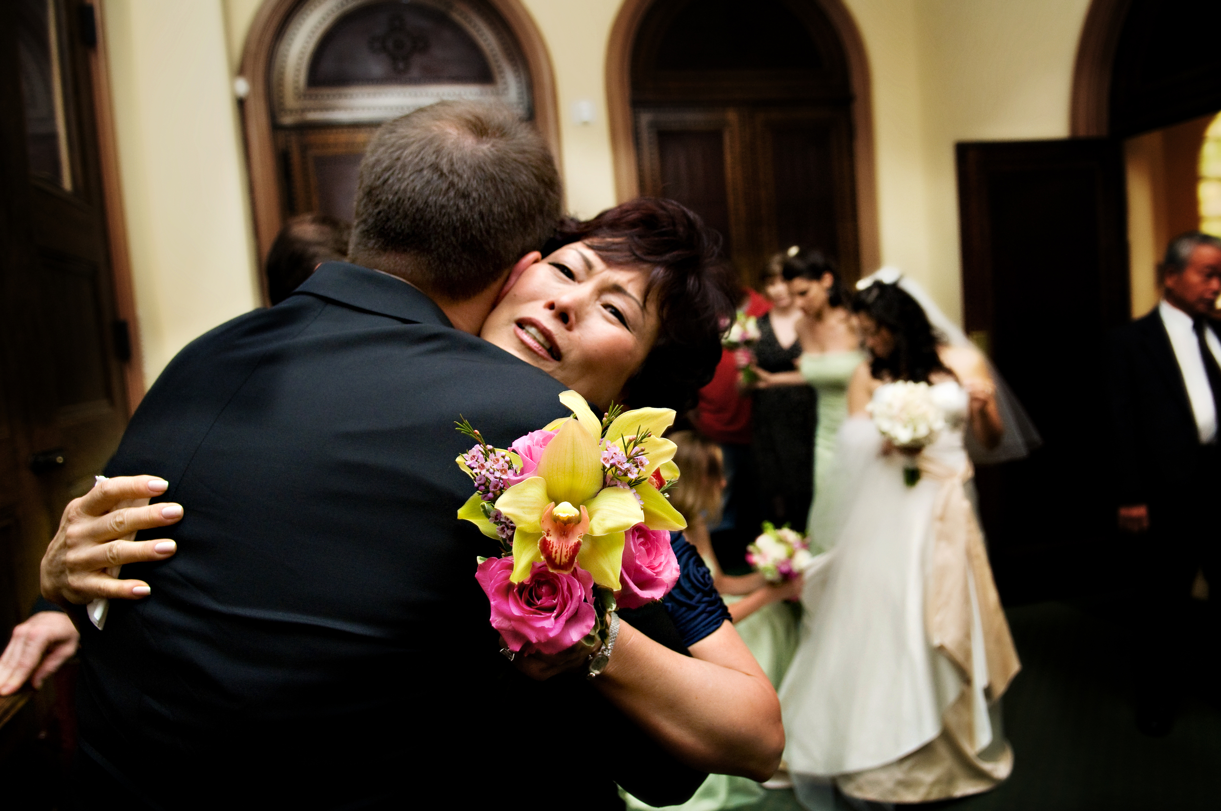 mcp_weddings036.jpg