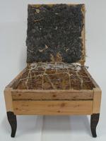 k-tuoli-vanha_1_72p.jpg