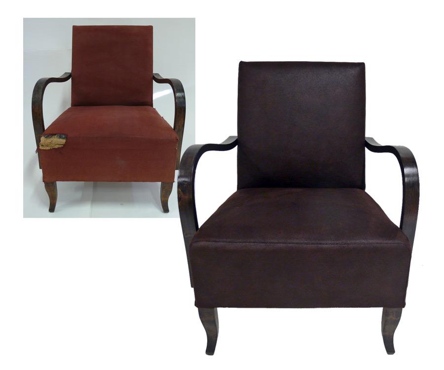 k-tuoli_72p.jpg