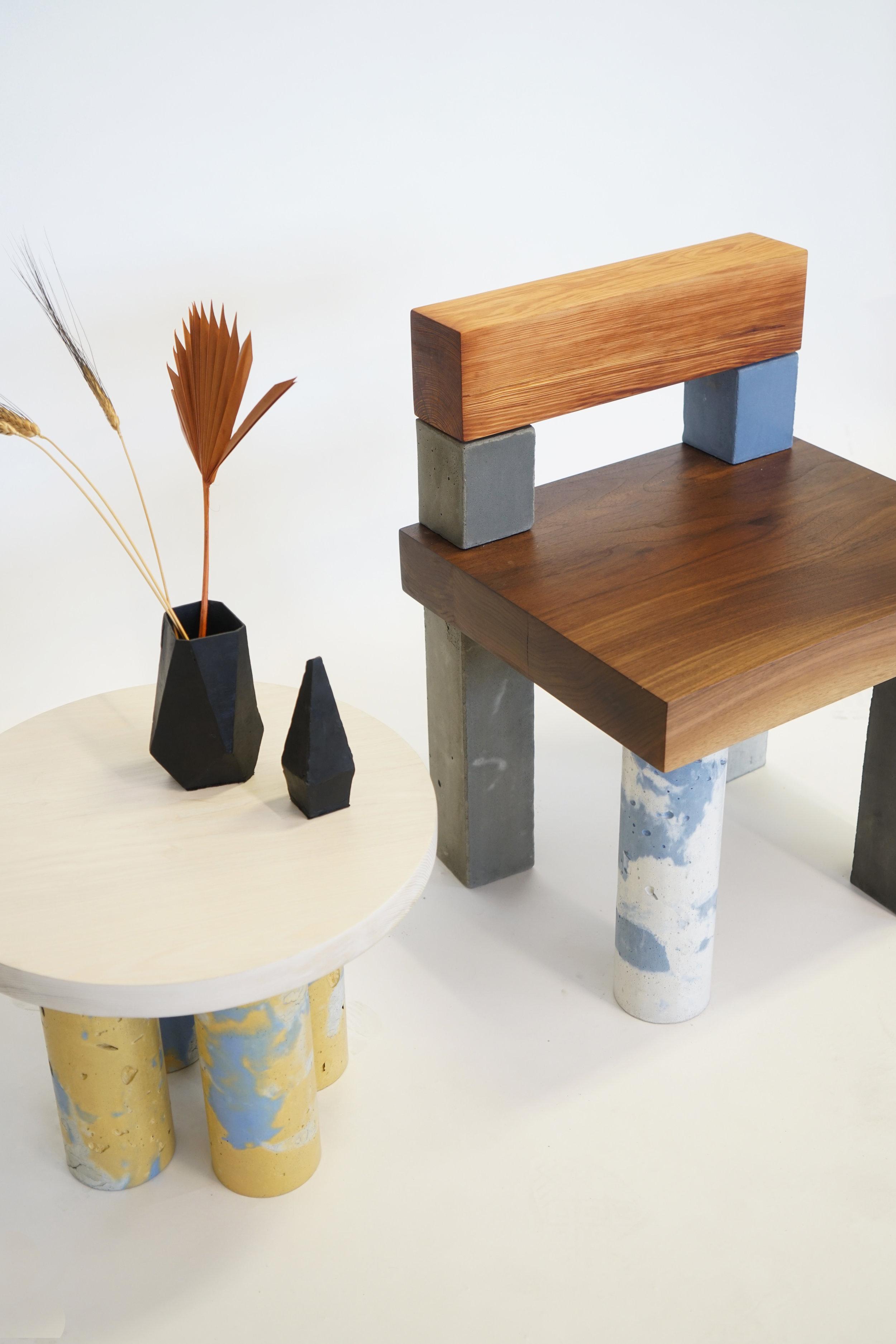 chair_table1.jpg