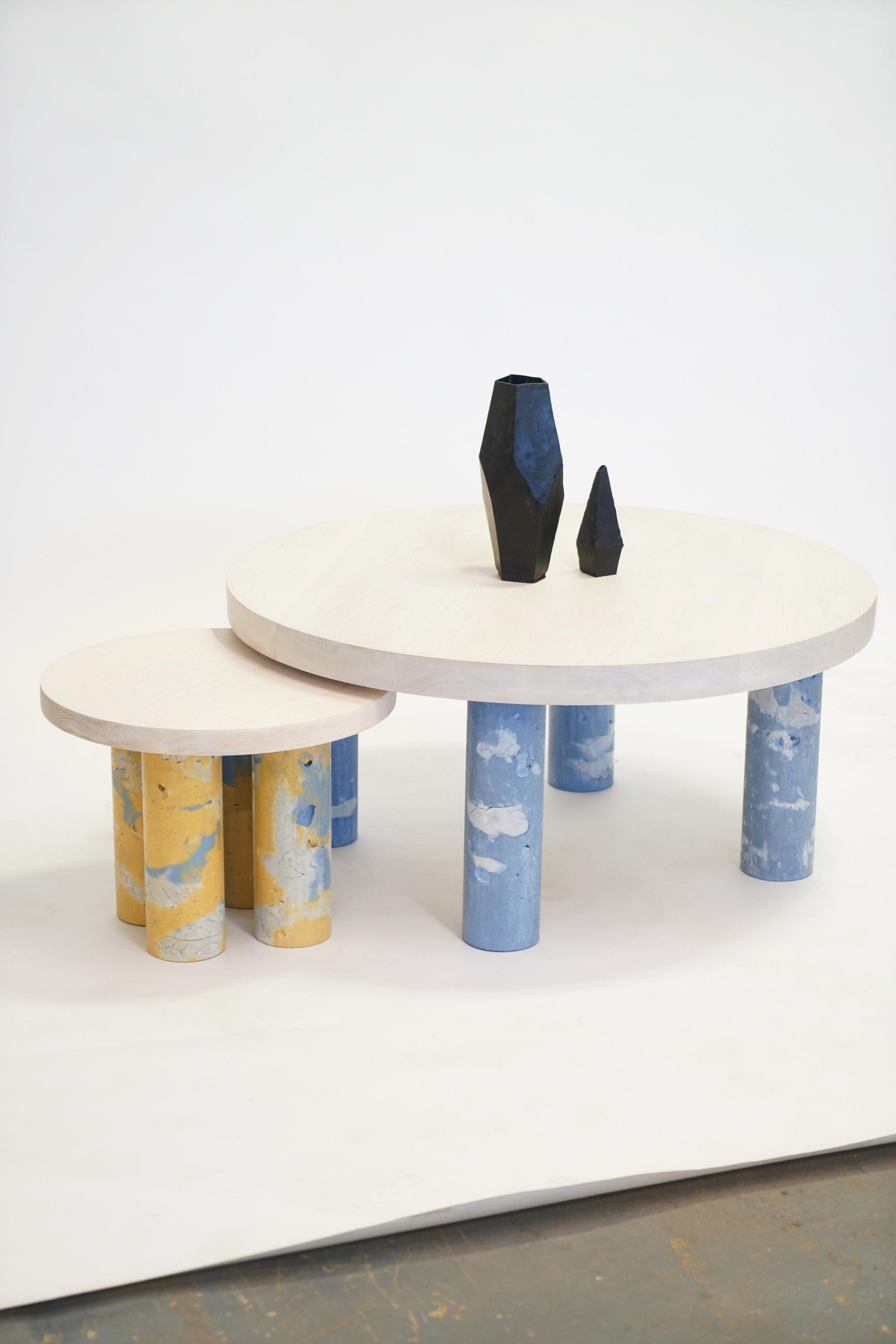 nesting_table1.jpg