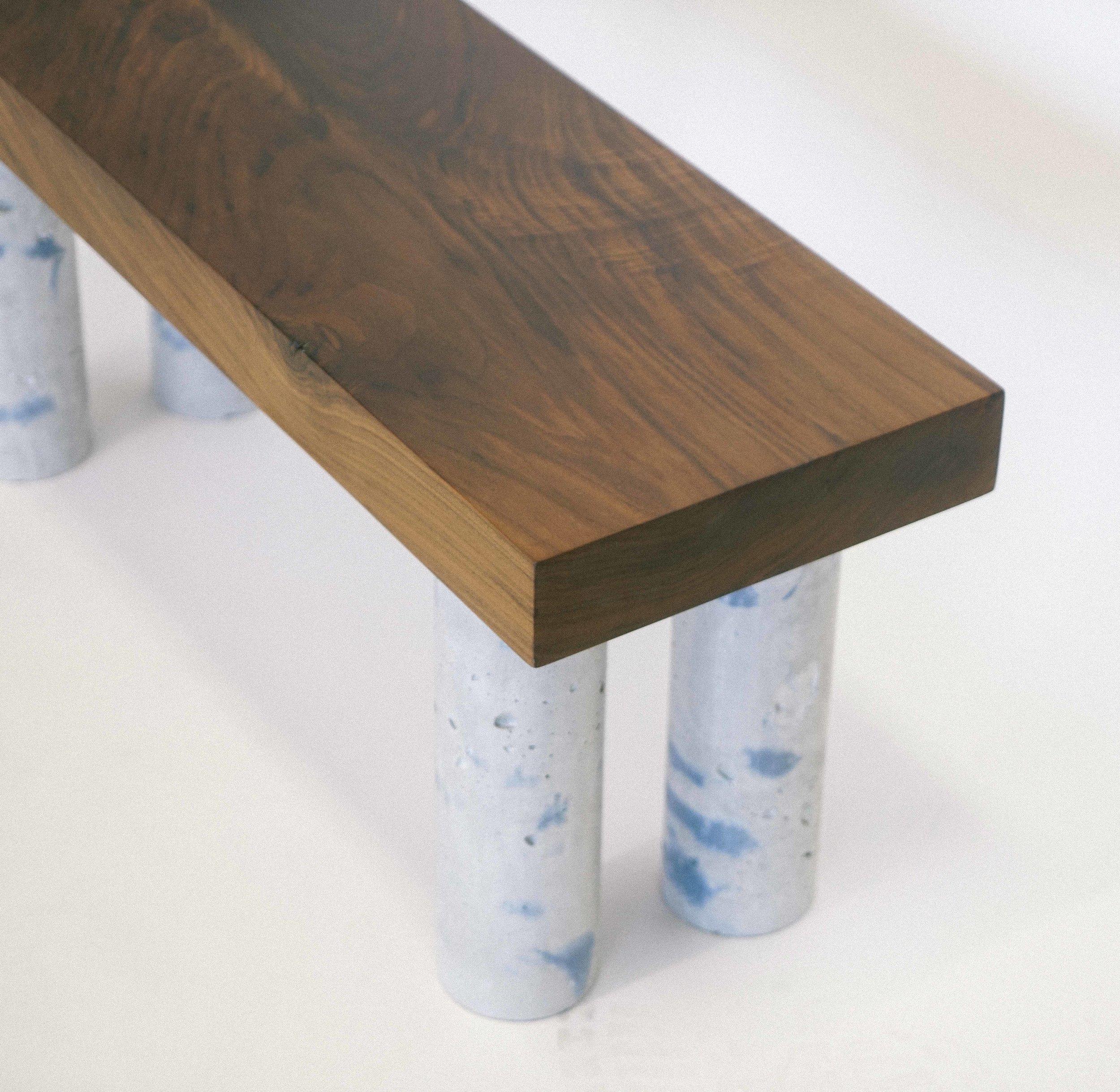 bench_3.jpg