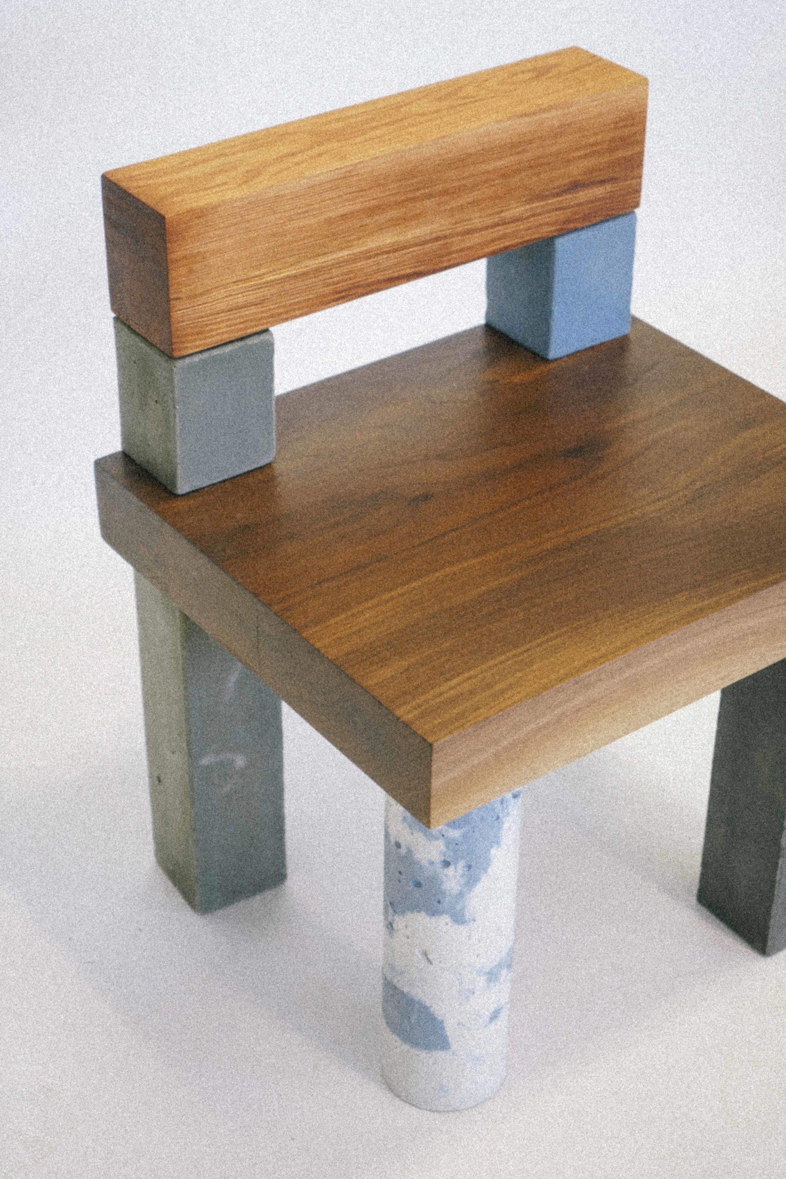chair_grain1.jpg